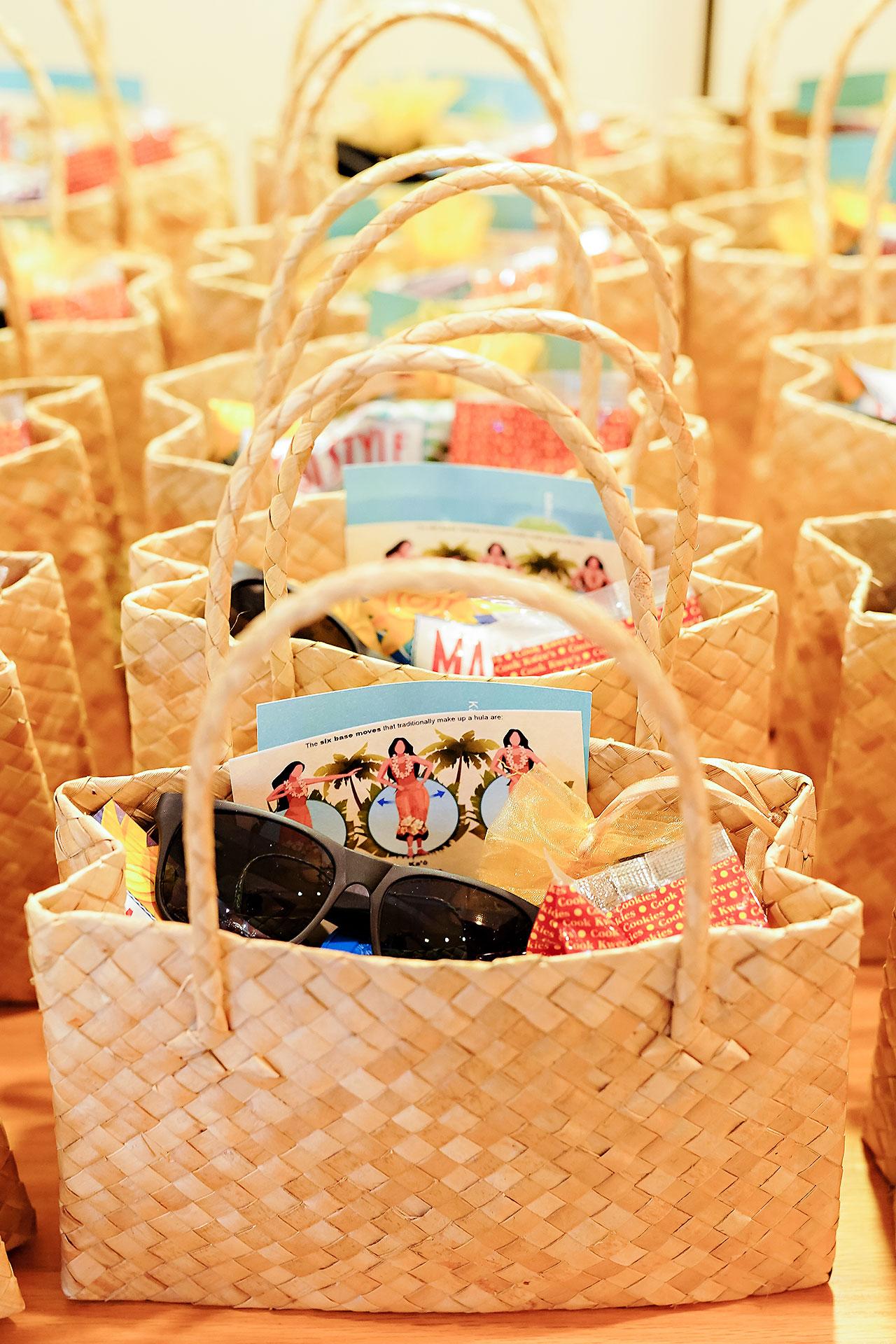 Kendra Pete Four Seasons Maui Welcome Party 010