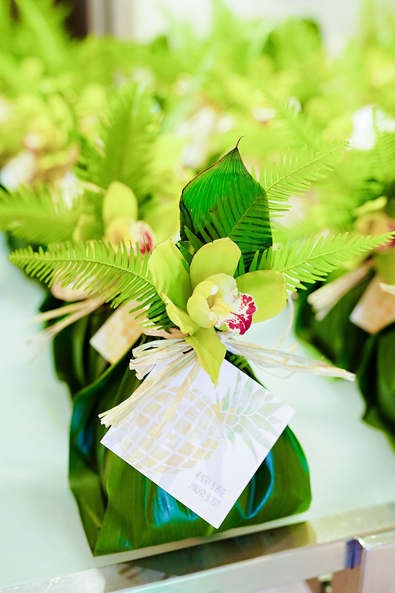 Kendra Pete Four Seasons Maui Welcome Party 007