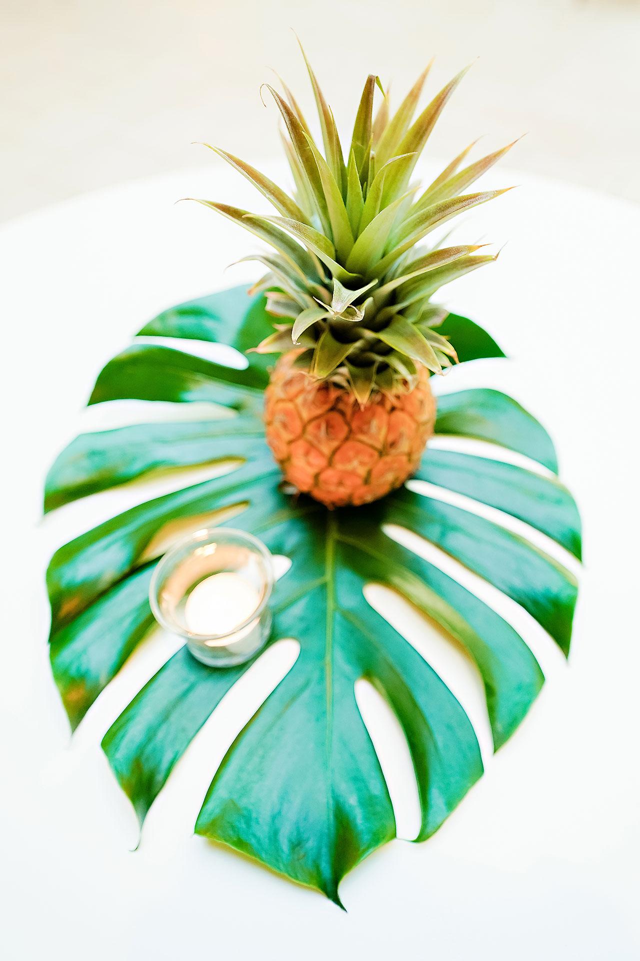 Kendra Pete Four Seasons Maui Welcome Party 001