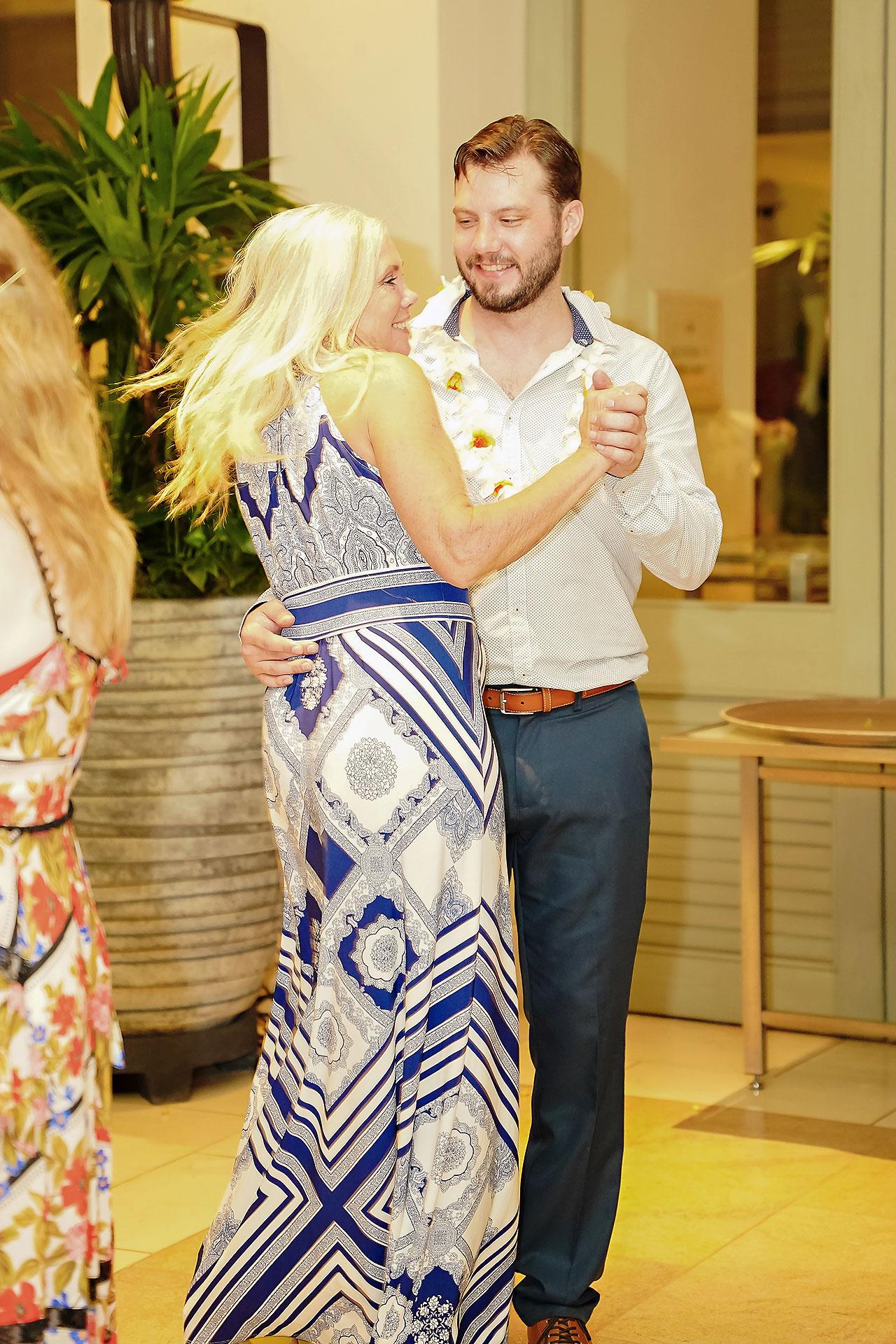 Kendra Pete Four Seasons Maui Wedding 365
