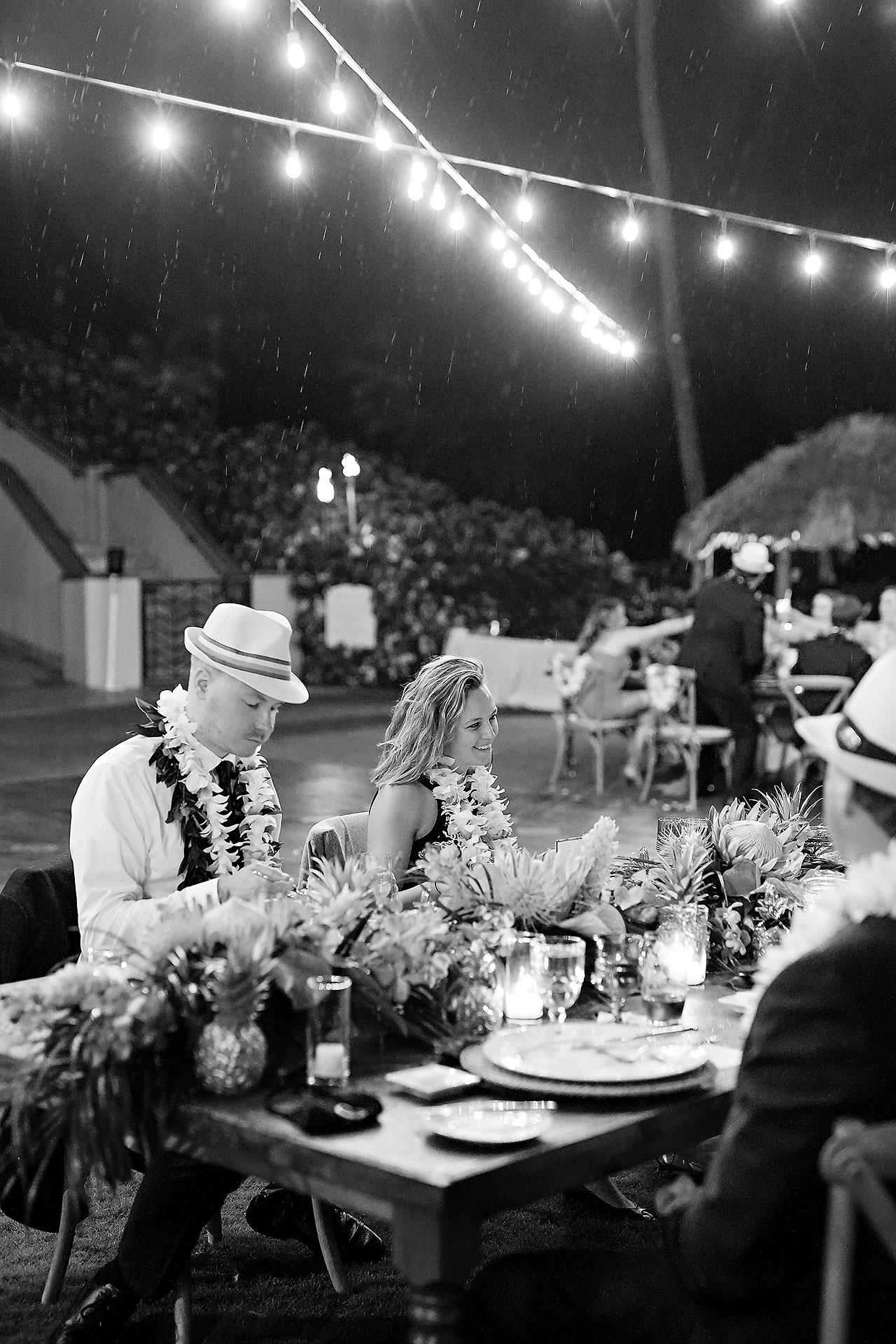 Kendra Pete Four Seasons Maui Wedding 319
