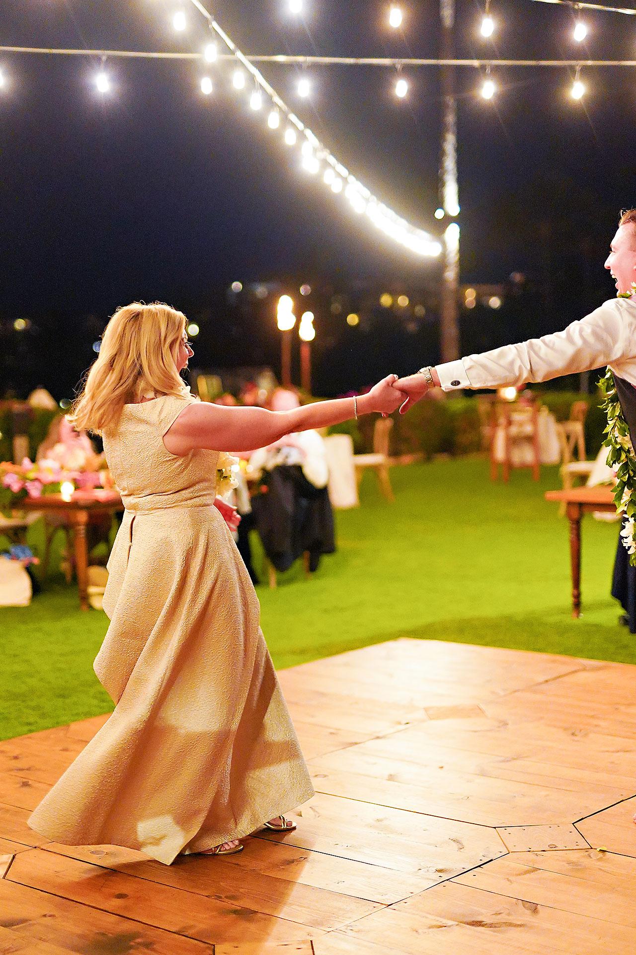 Kendra Pete Four Seasons Maui Wedding 301