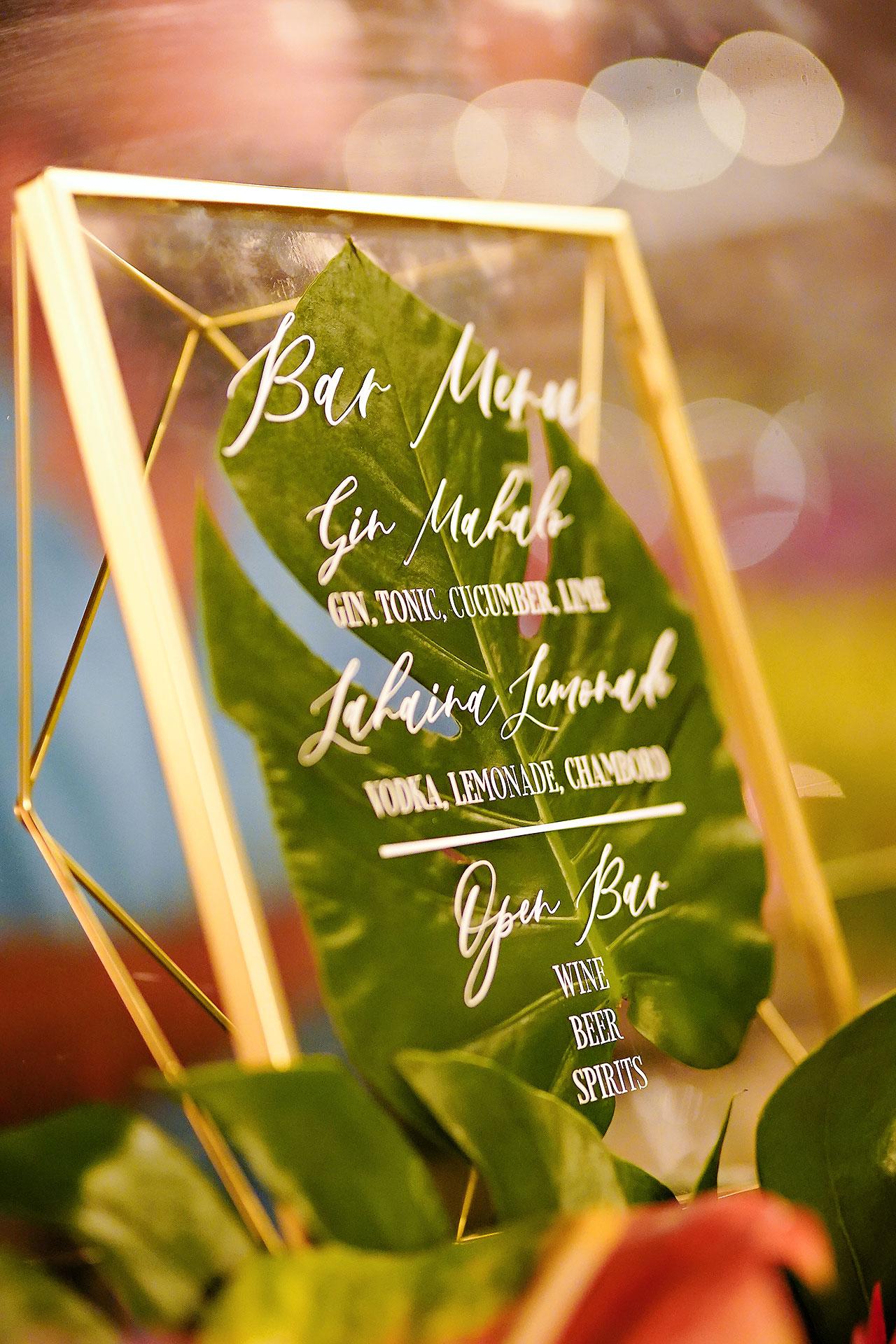 Kendra Pete Four Seasons Maui Wedding 260