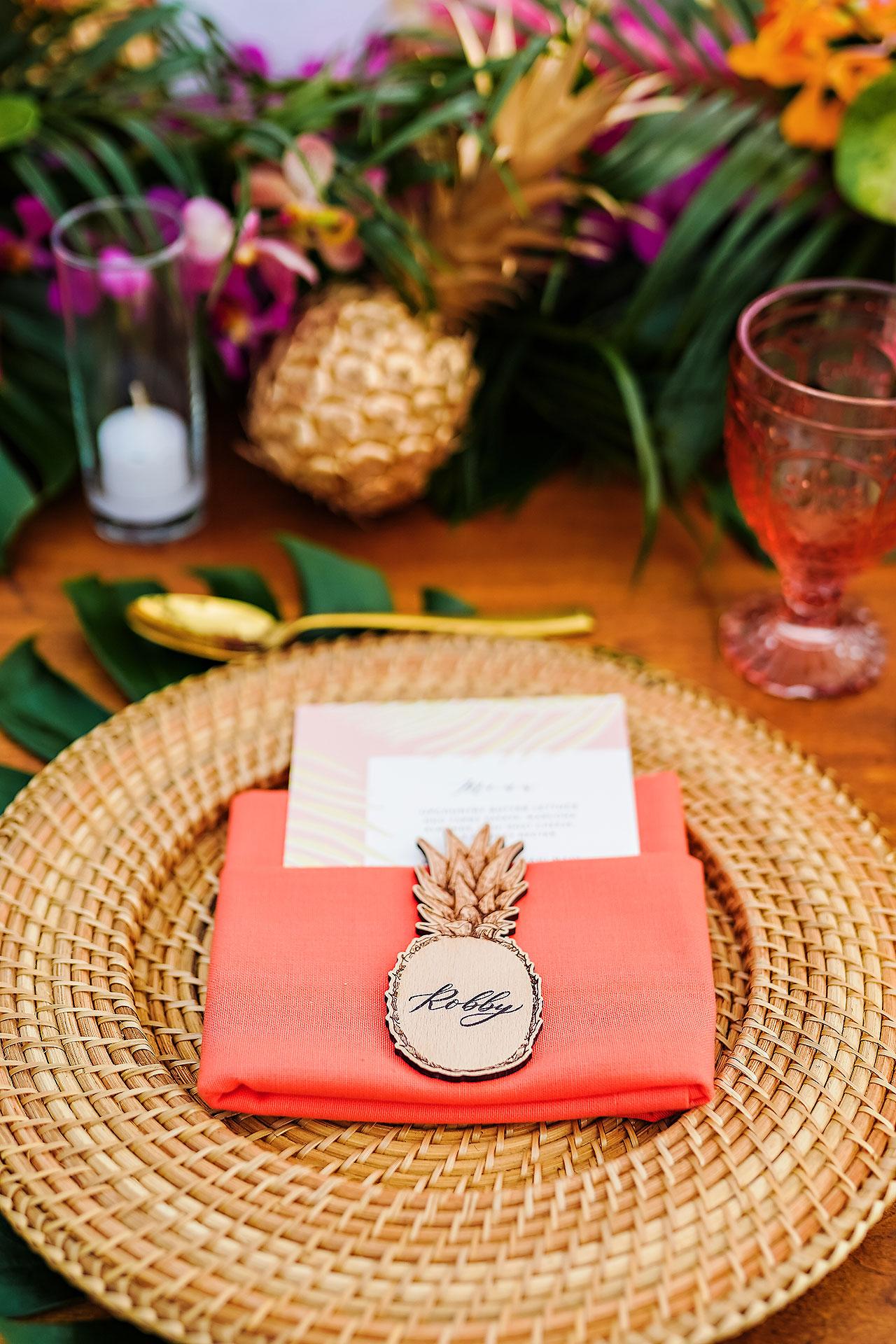 Kendra Pete Four Seasons Maui Wedding 253