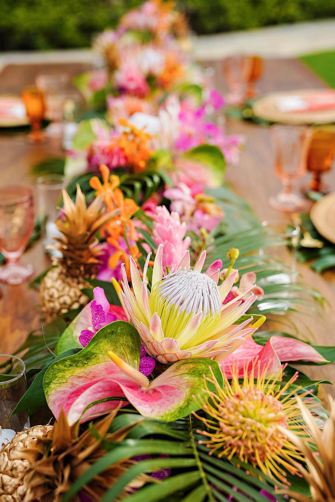 Kendra Pete Four Seasons Maui Wedding 244