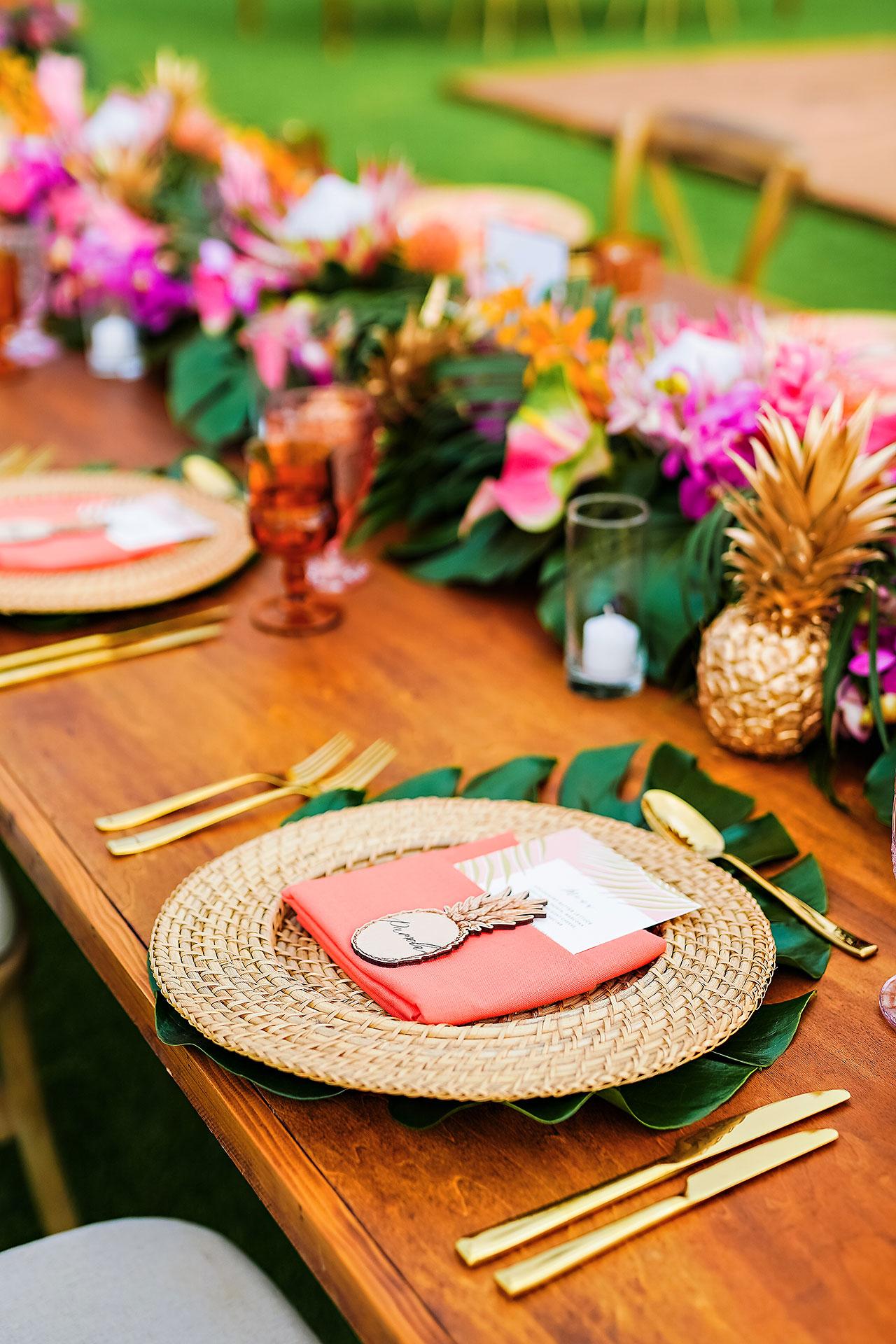 Kendra Pete Four Seasons Maui Wedding 242
