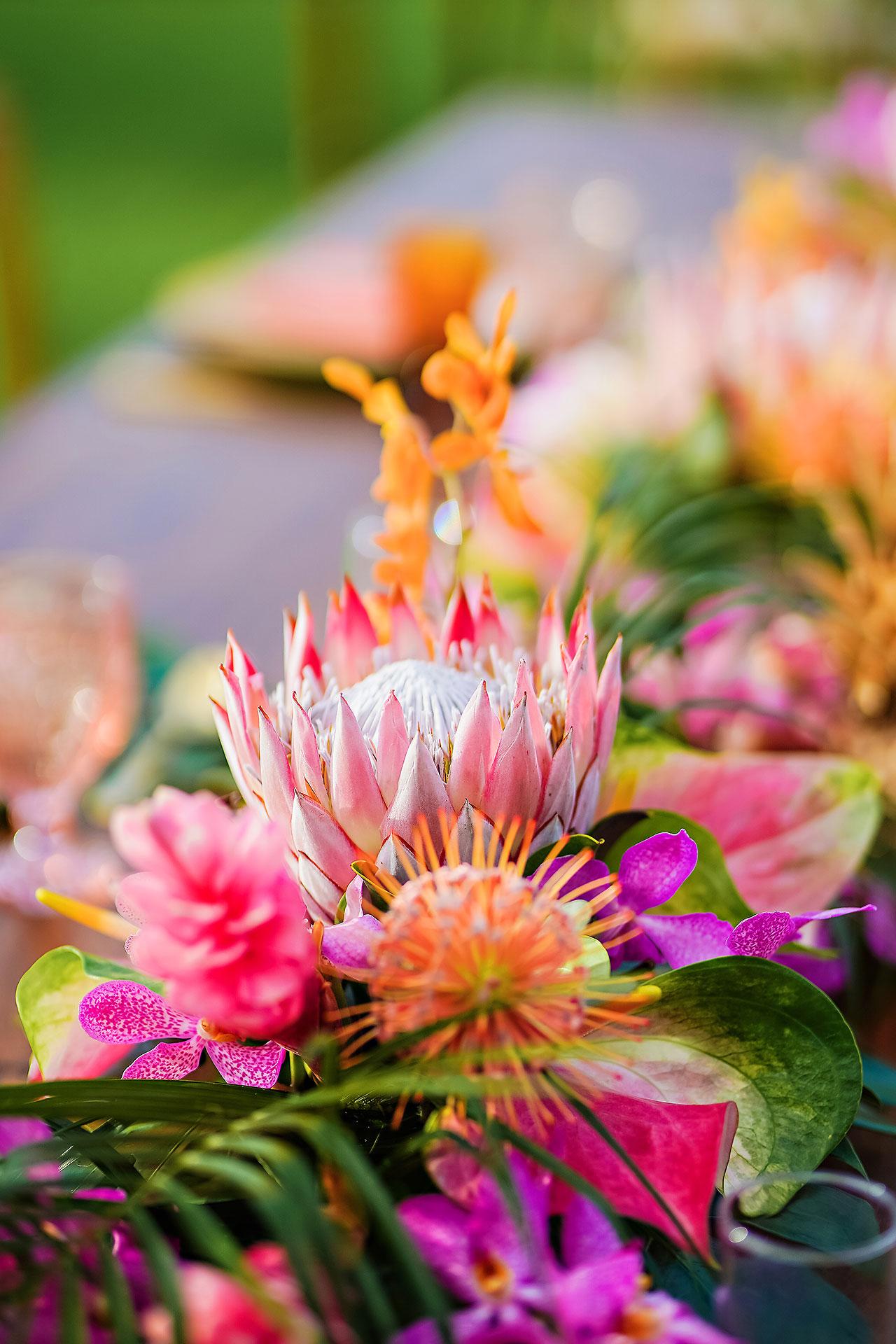 Kendra Pete Four Seasons Maui Wedding 231
