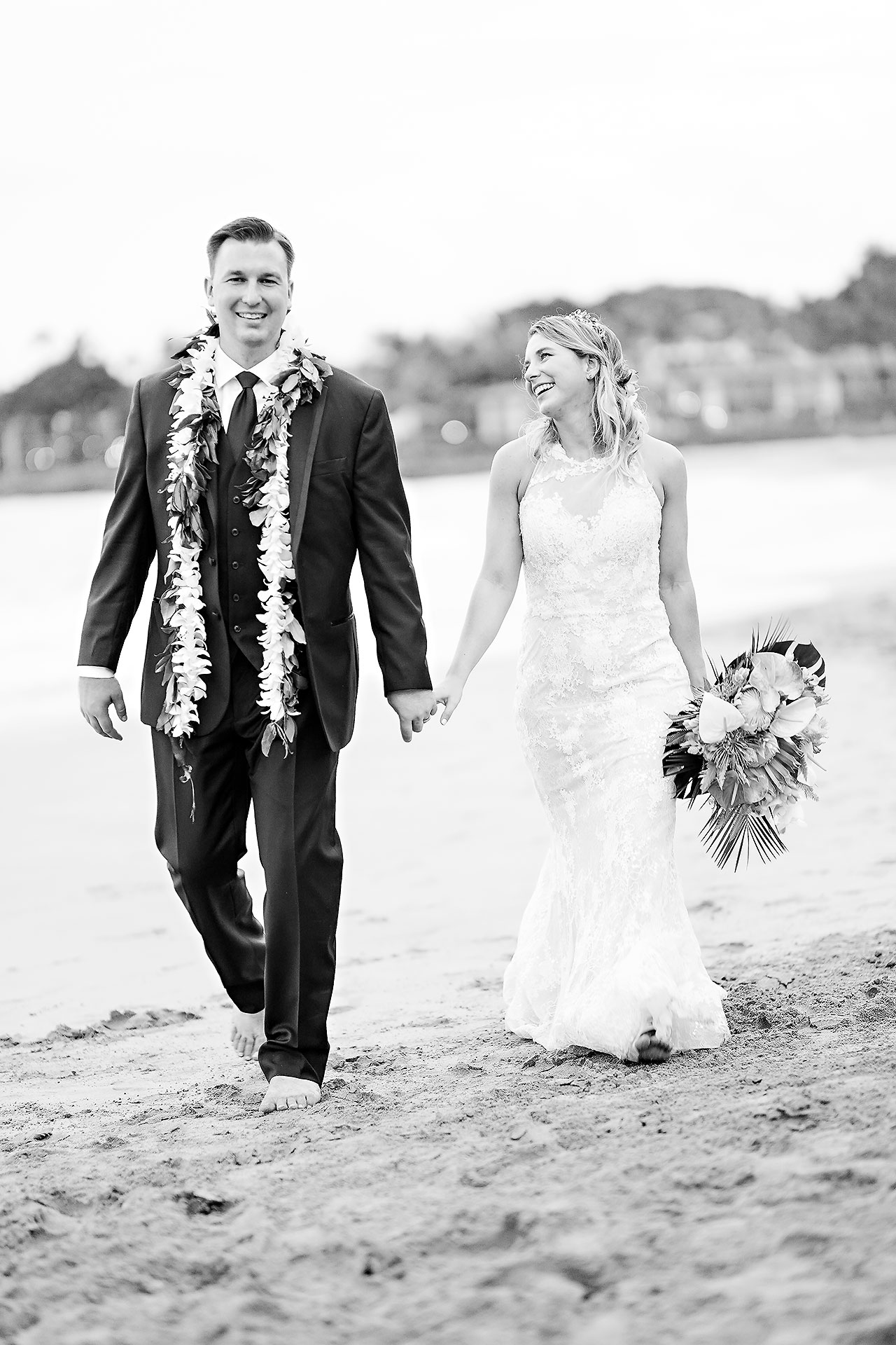 Kendra Pete Four Seasons Maui Wedding 220