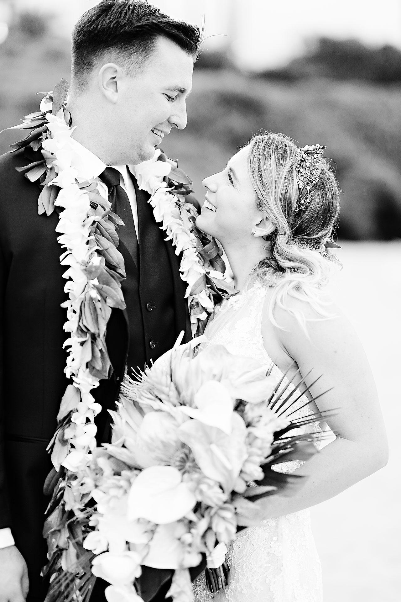 Kendra Pete Four Seasons Maui Wedding 218