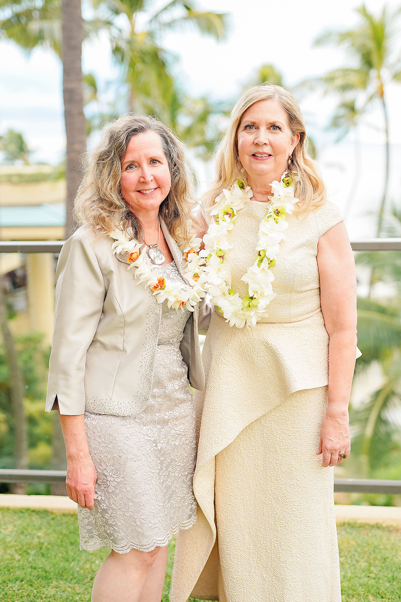 Kendra Pete Four Seasons Maui Wedding 194