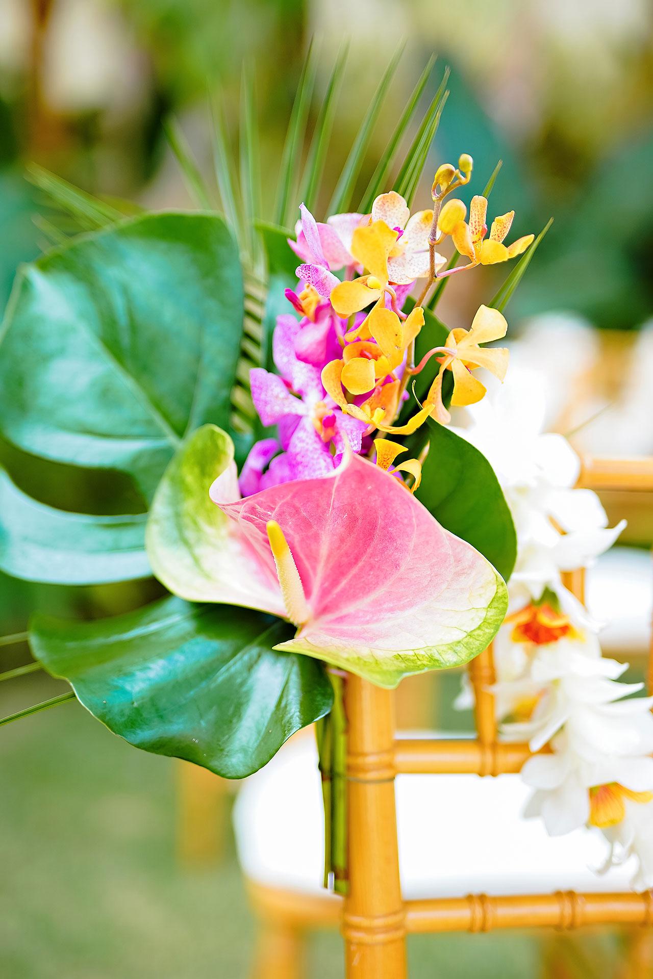 Kendra Pete Four Seasons Maui Wedding 160