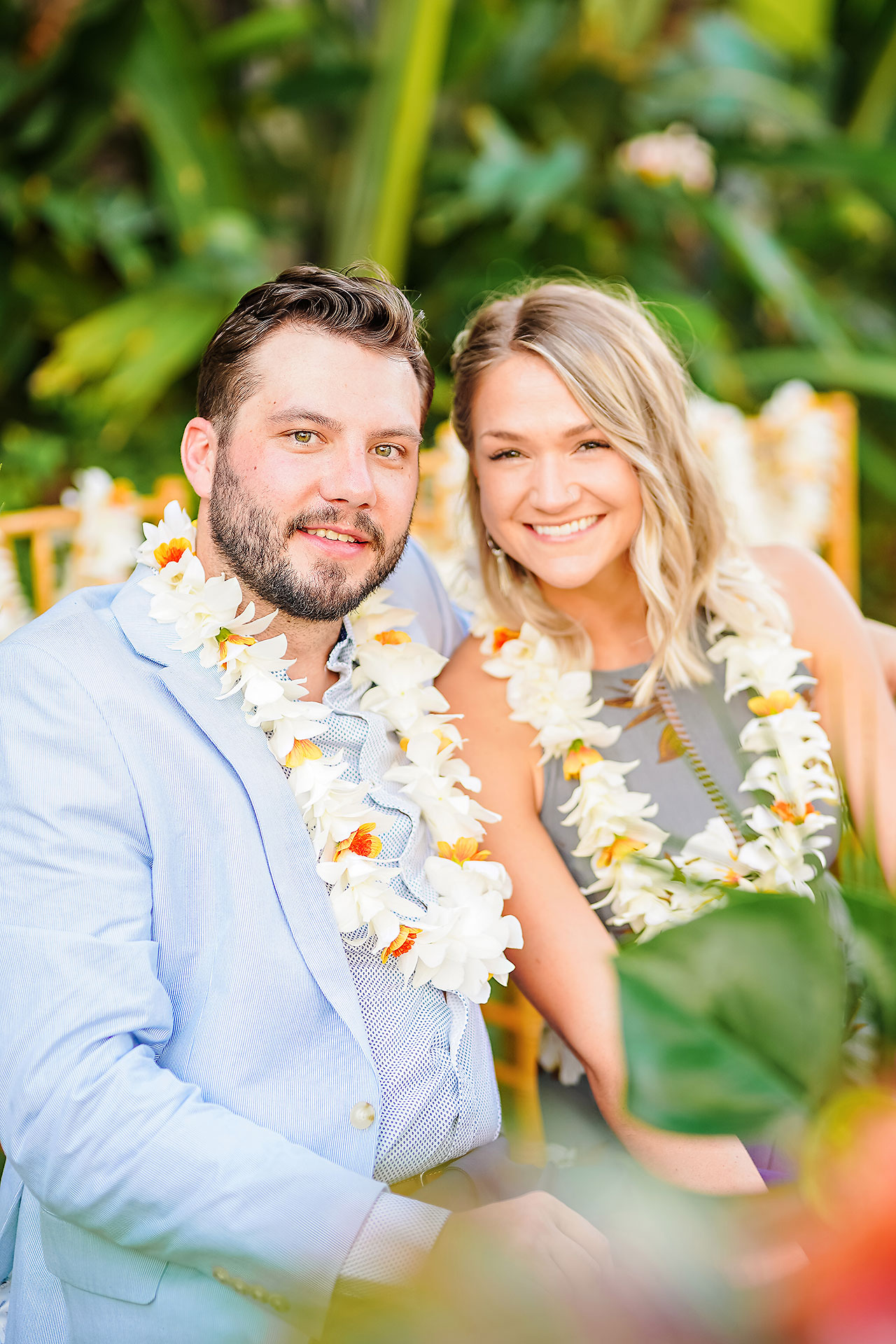 Kendra Pete Four Seasons Maui Wedding 154