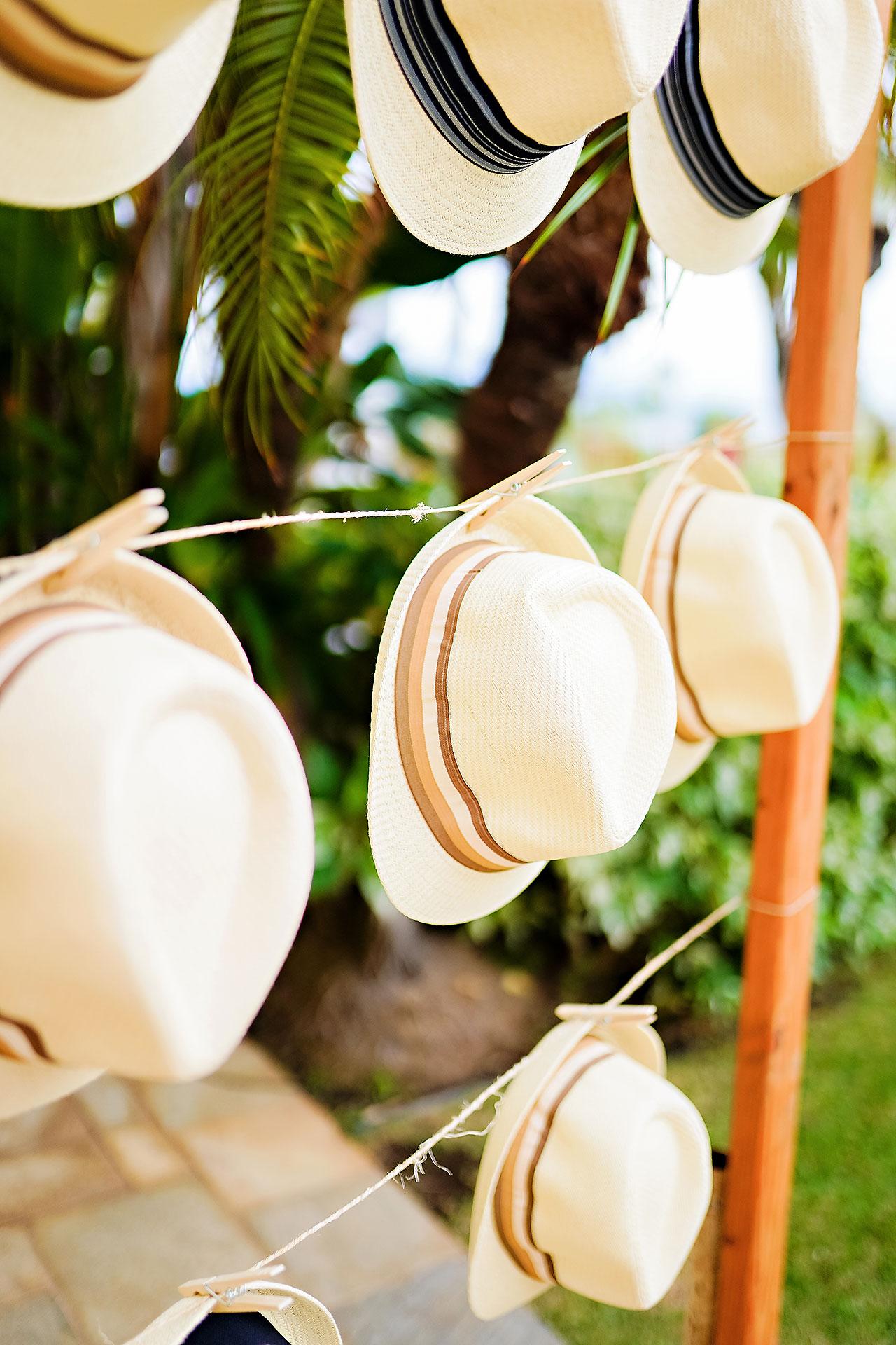 Kendra Pete Four Seasons Maui Wedding 149