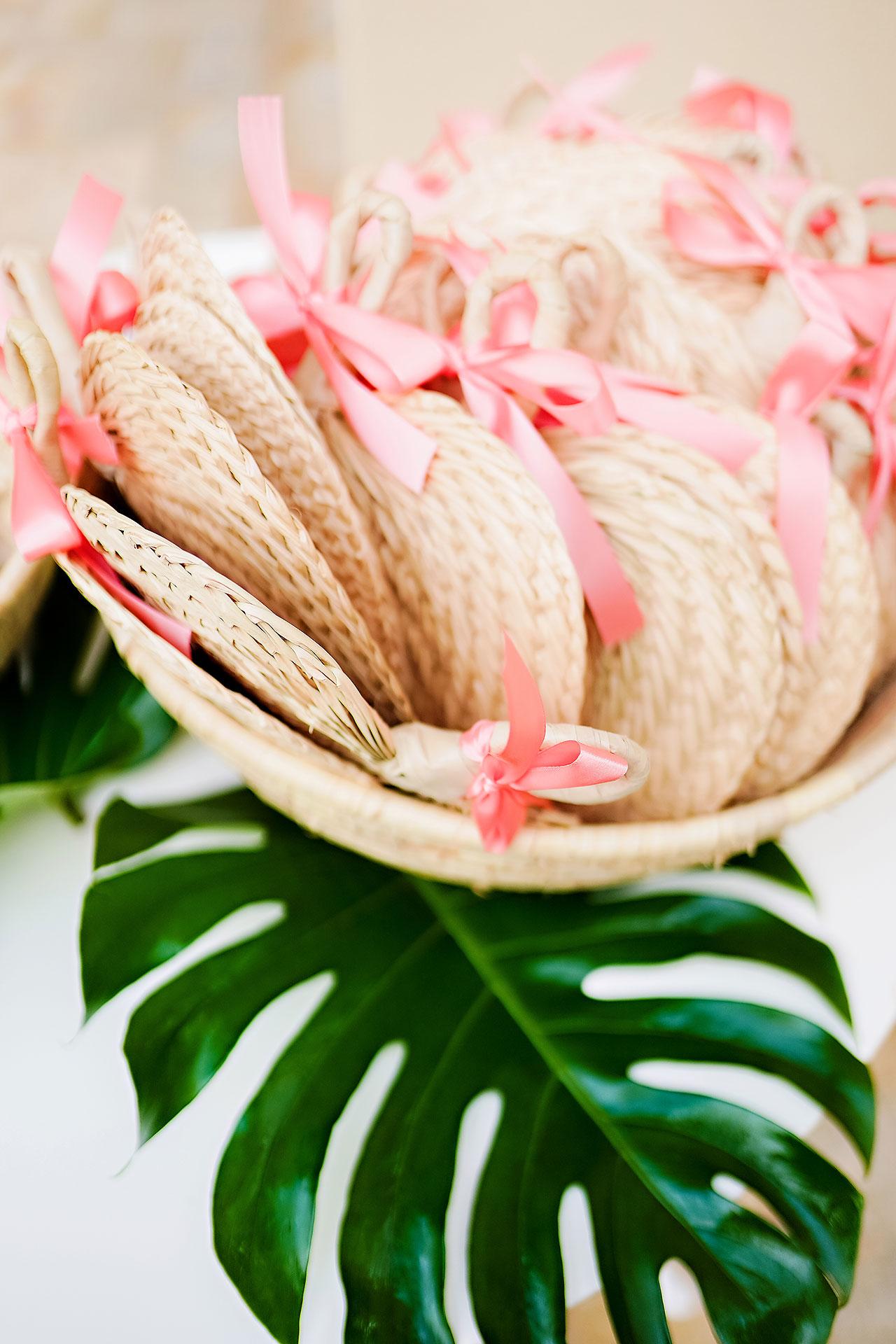 Kendra Pete Four Seasons Maui Wedding 146