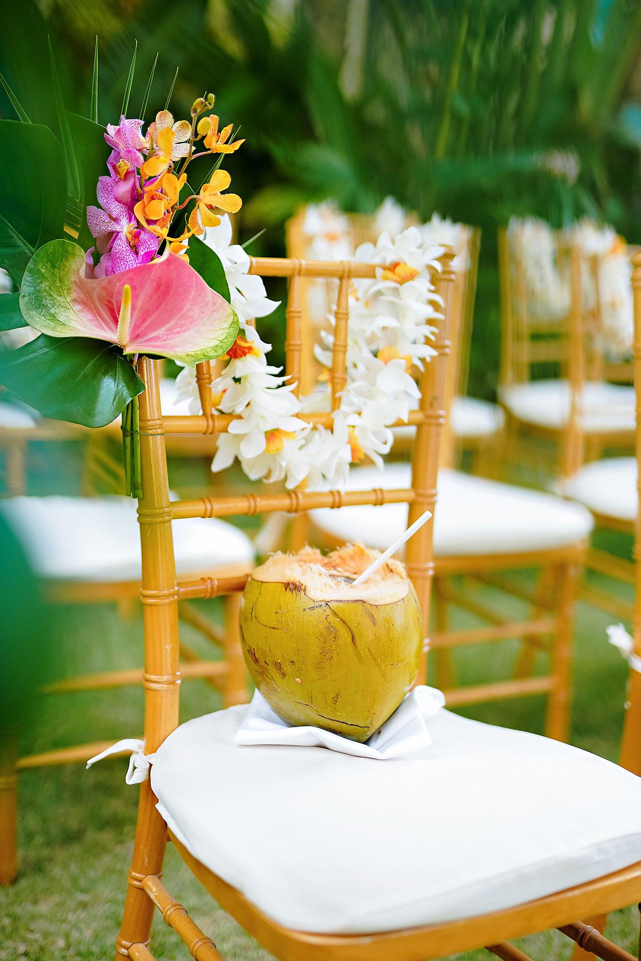 Kendra Pete Four Seasons Maui Wedding 144