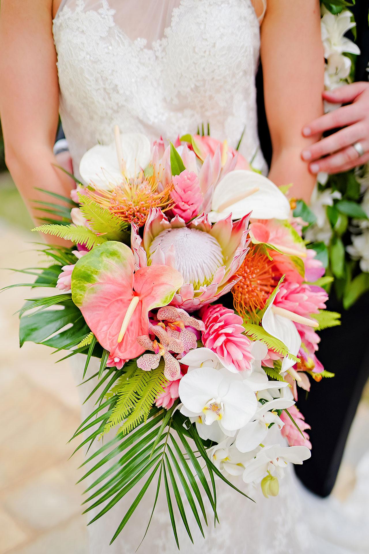 Kendra Pete Four Seasons Maui Wedding 096