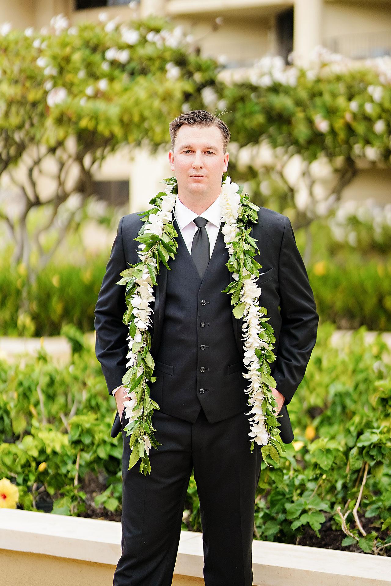 Kendra Pete Four Seasons Maui Wedding 091