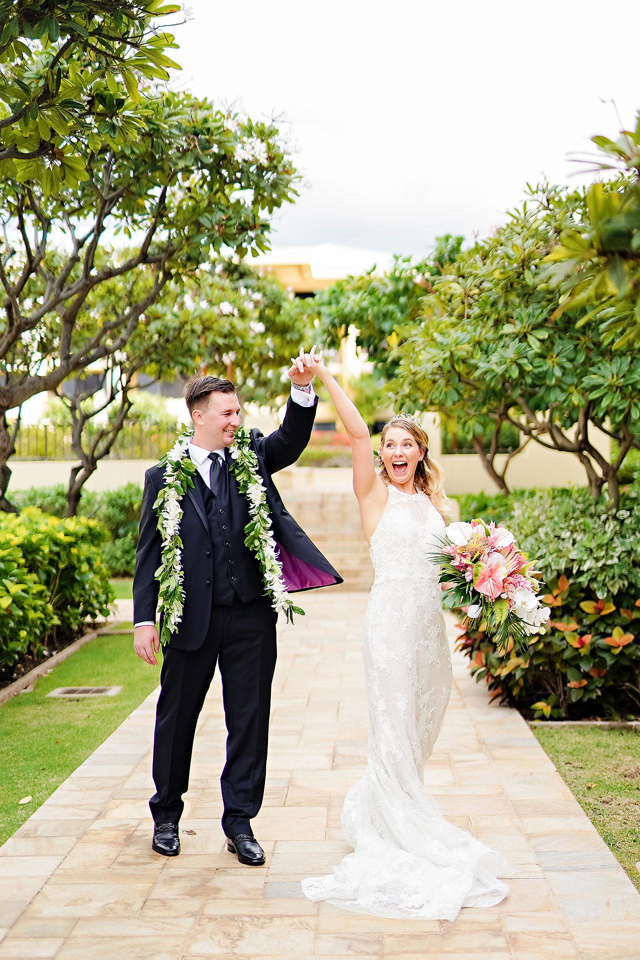 Kendra Pete Four Seasons Maui Wedding 084