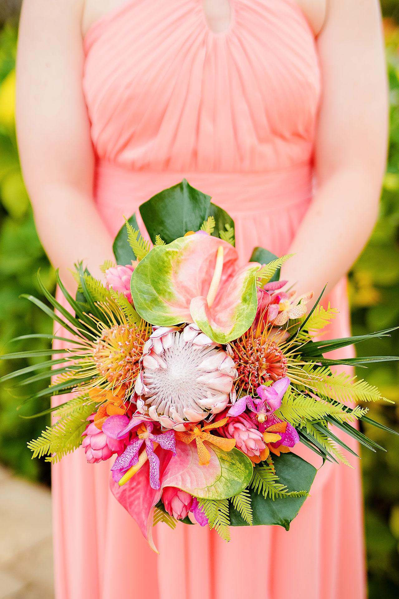Kendra Pete Four Seasons Maui Wedding 075