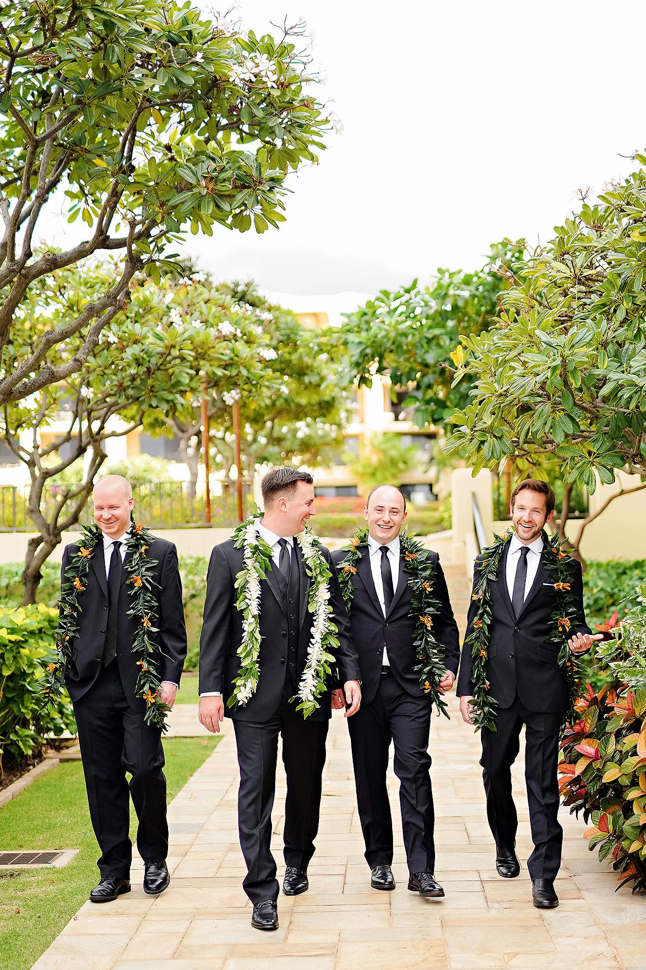 Kendra Pete Four Seasons Maui Wedding 074