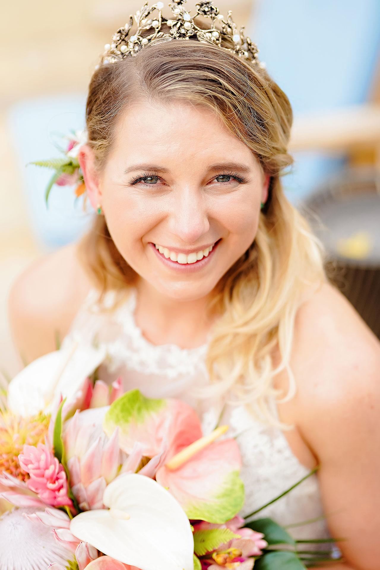 Kendra Pete Four Seasons Maui Wedding 068