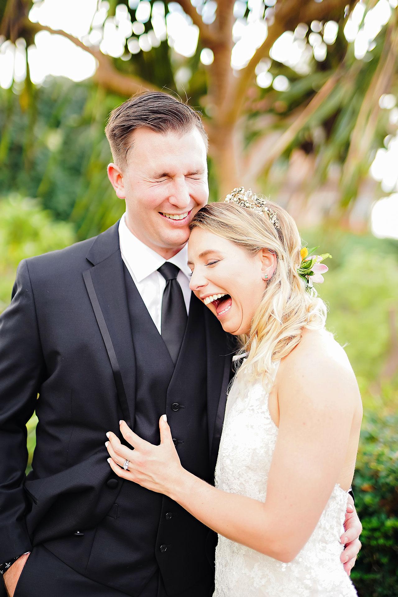 Kendra Pete Four Seasons Maui Wedding 058