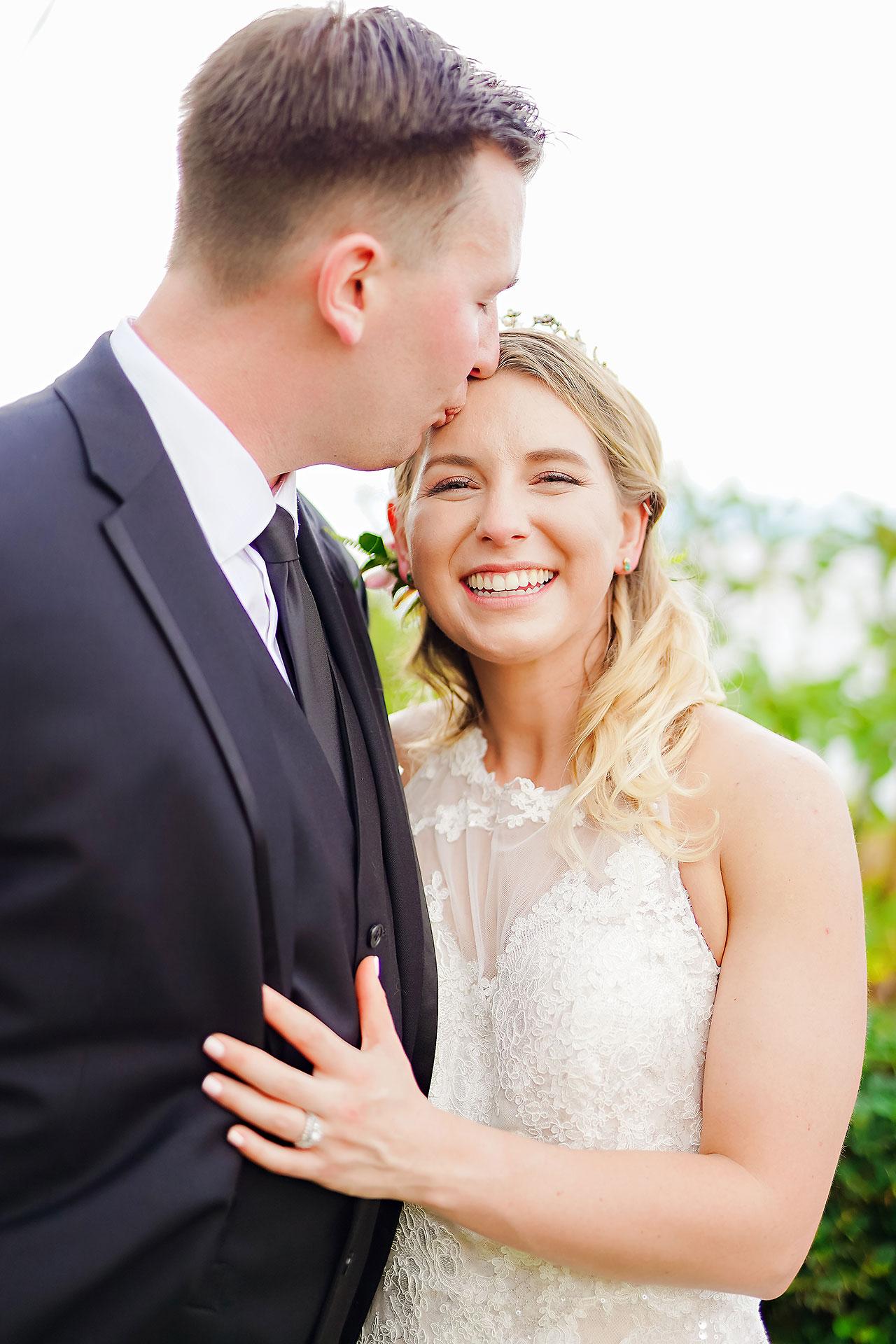 Kendra Pete Four Seasons Maui Wedding 052