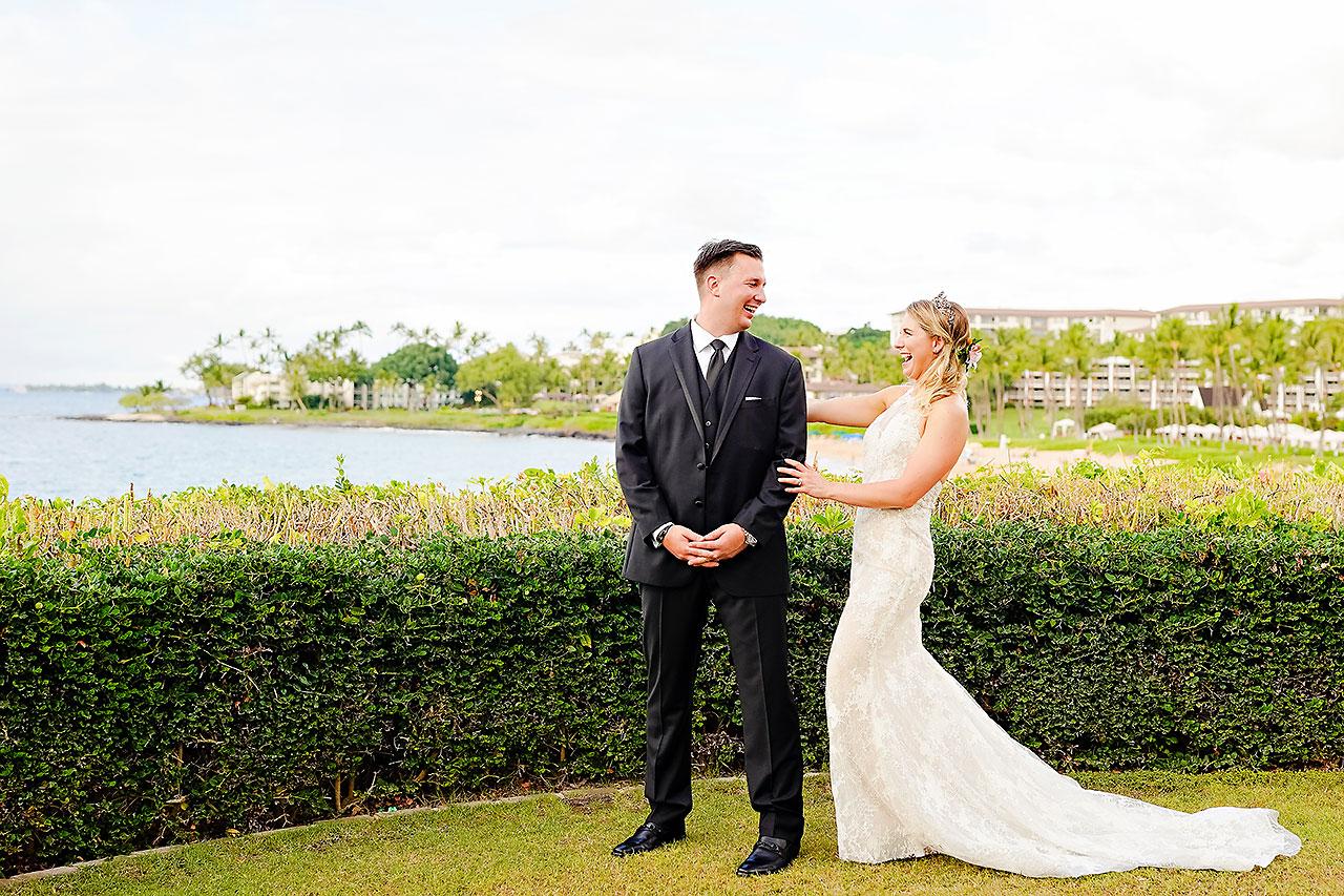 Kendra Pete Four Seasons Maui Wedding 050