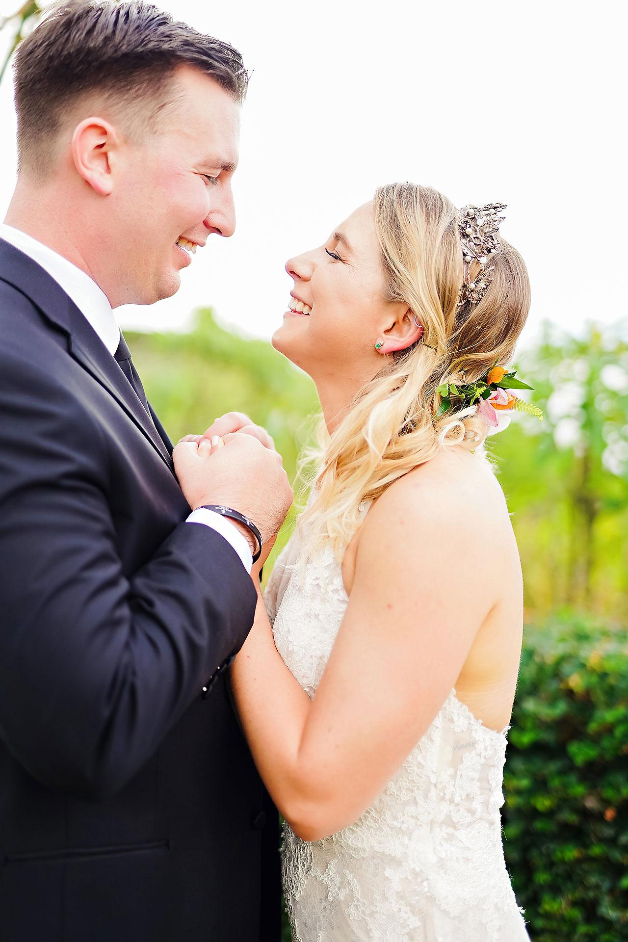 Kendra Pete Four Seasons Maui Wedding 045