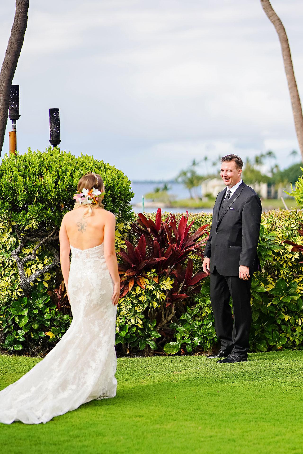 Kendra Pete Four Seasons Maui Wedding 040