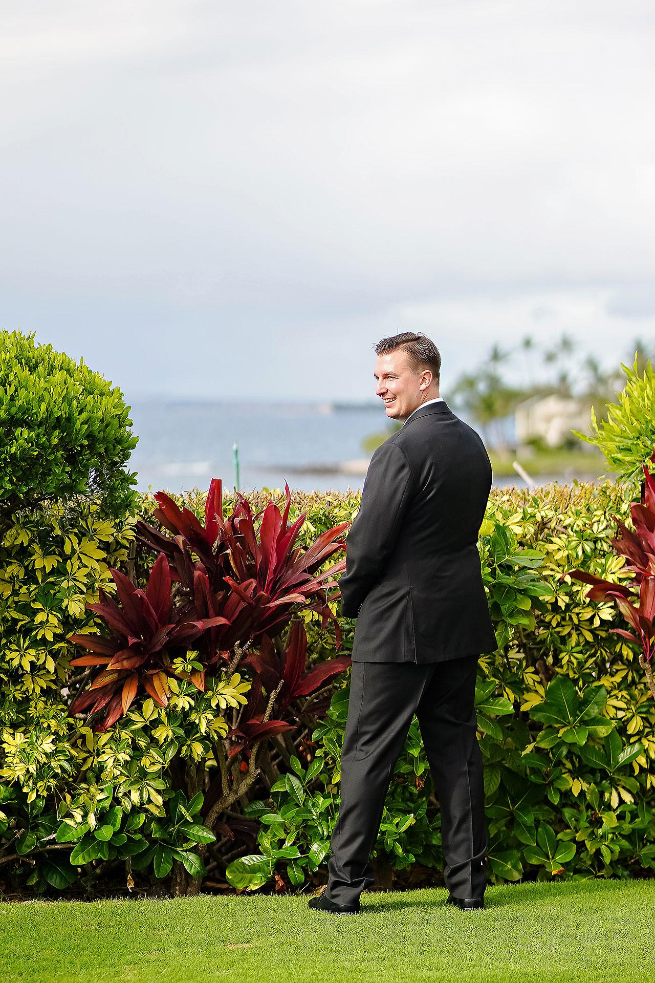 Kendra Pete Four Seasons Maui Wedding 039
