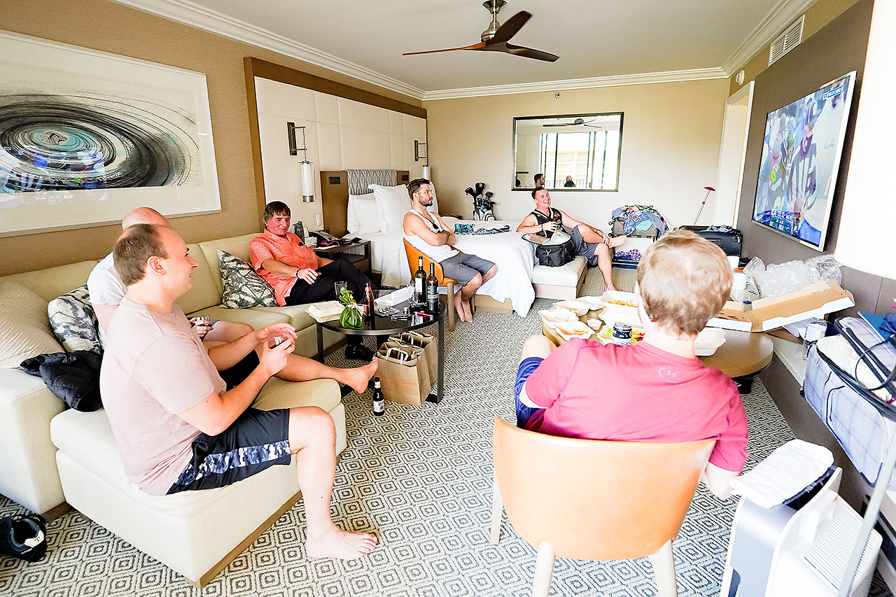 Kendra Pete Four Seasons Maui Wedding 034