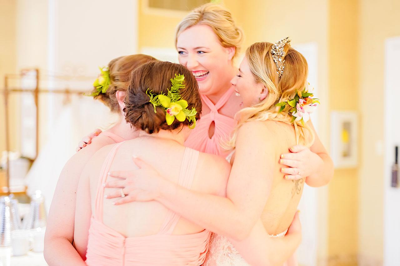 Kendra Pete Four Seasons Maui Wedding 033