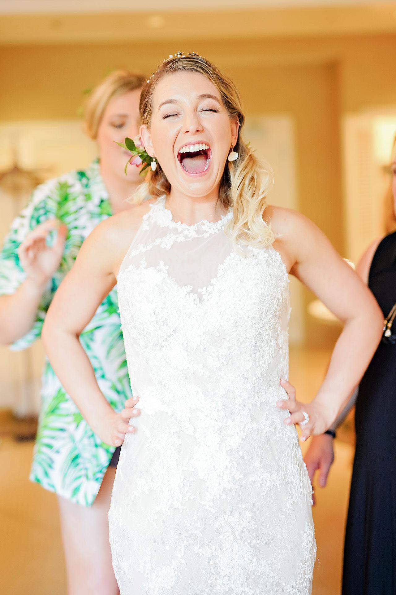 Kendra Pete Four Seasons Maui Wedding 027
