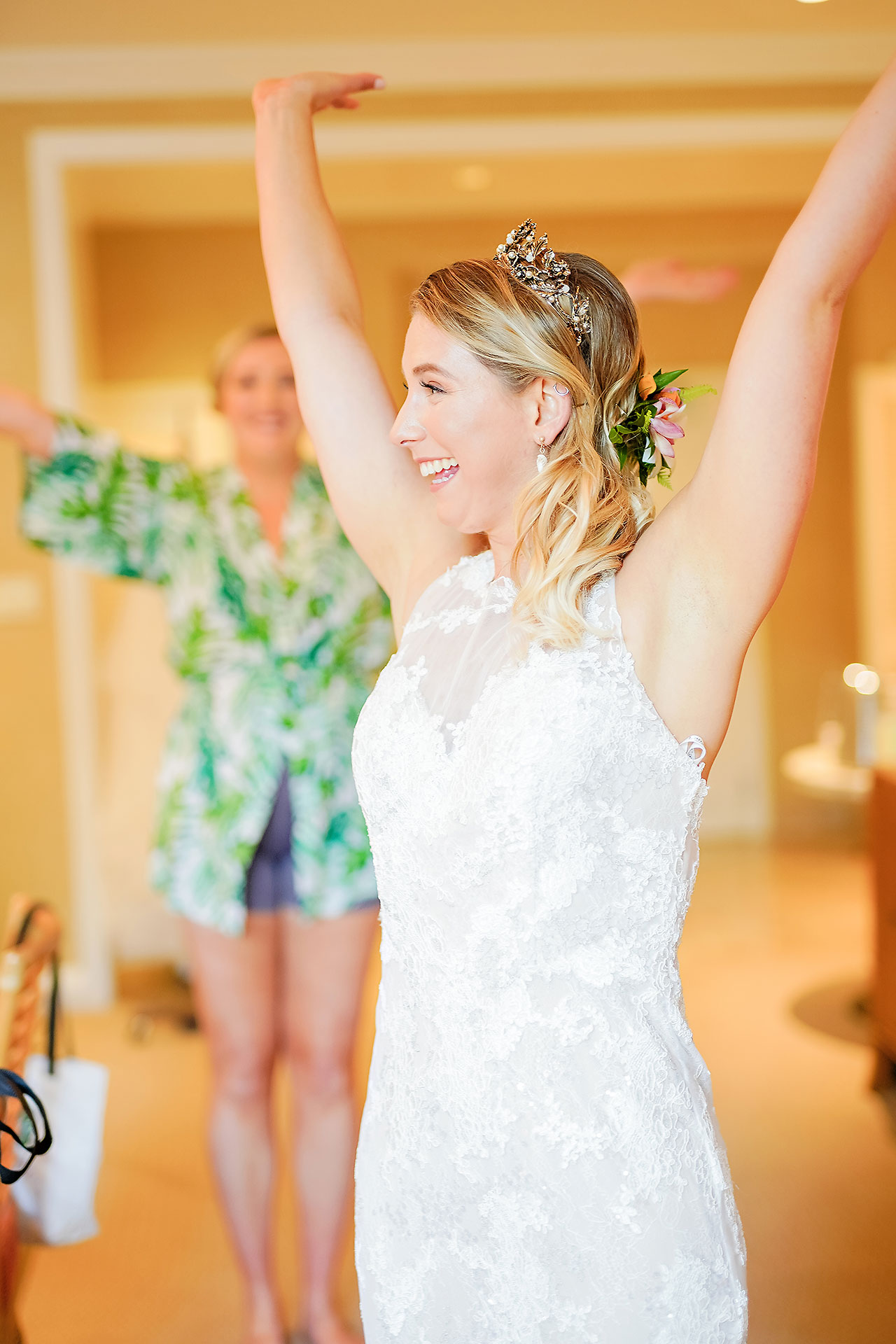 Kendra Pete Four Seasons Maui Wedding 028
