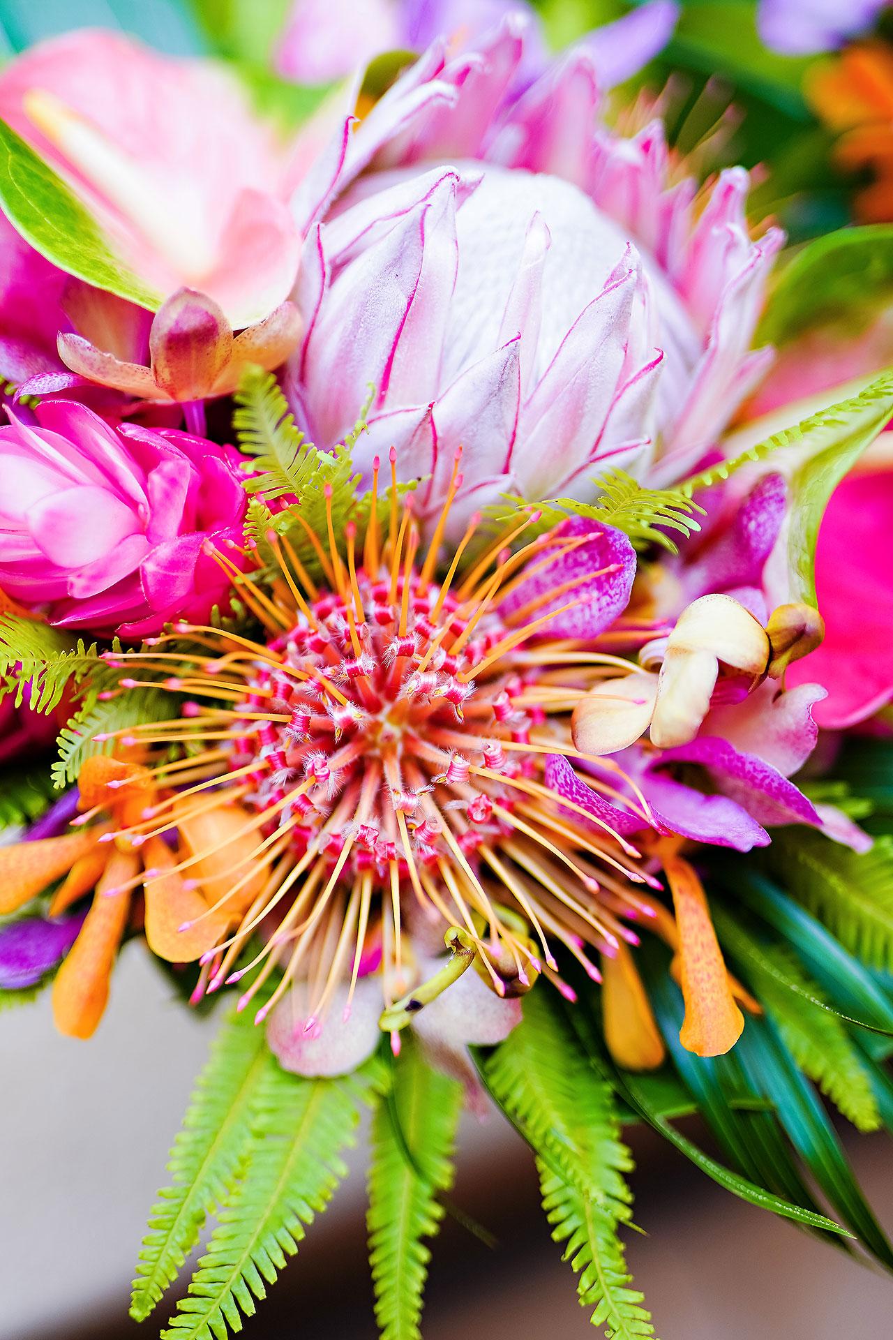 Kendra Pete Four Seasons Maui Wedding 026