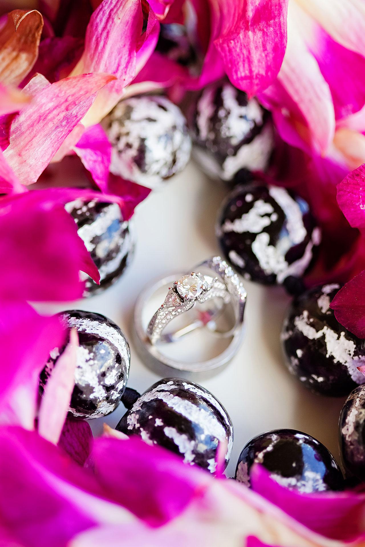 Kendra Pete Four Seasons Maui Wedding 025