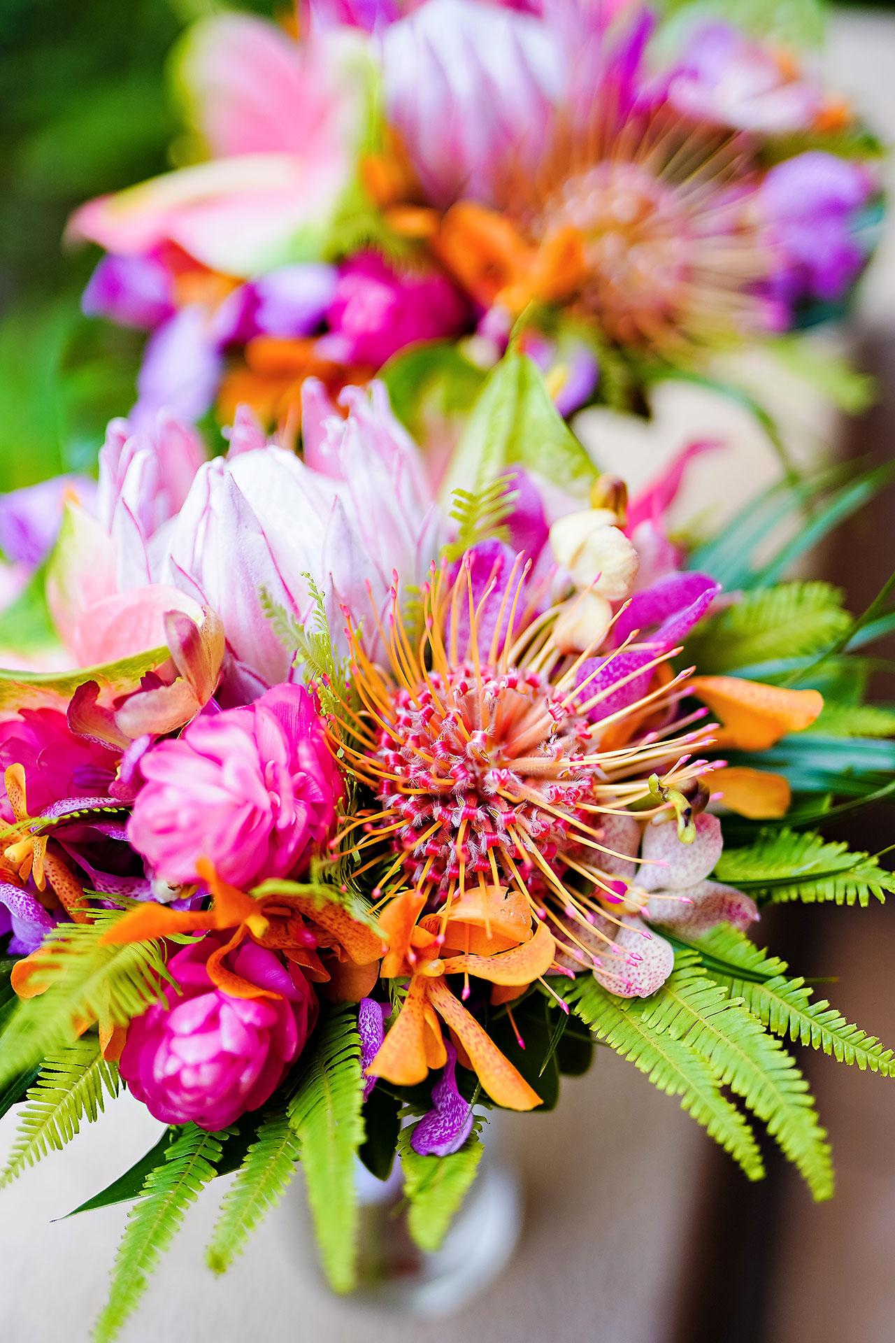 Kendra Pete Four Seasons Maui Wedding 022