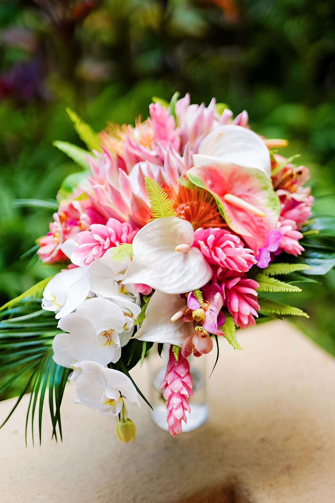 Kendra Pete Four Seasons Maui Wedding 023
