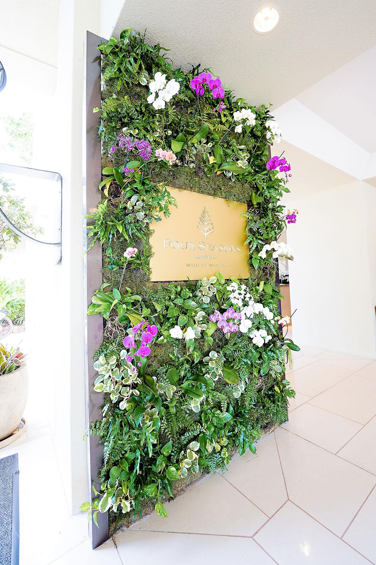 Kendra Pete Four Seasons Maui Wedding 021