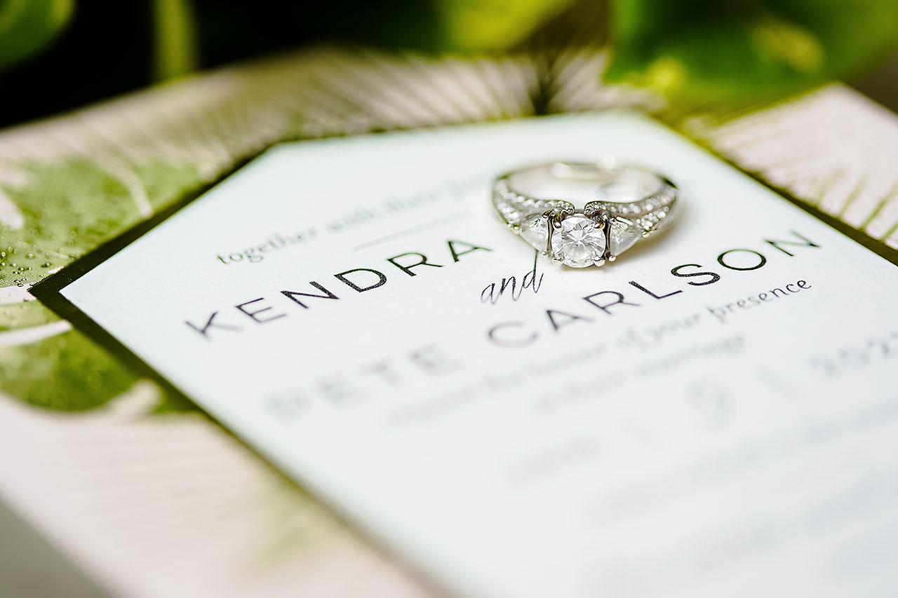 Kendra Pete Four Seasons Maui Wedding 017