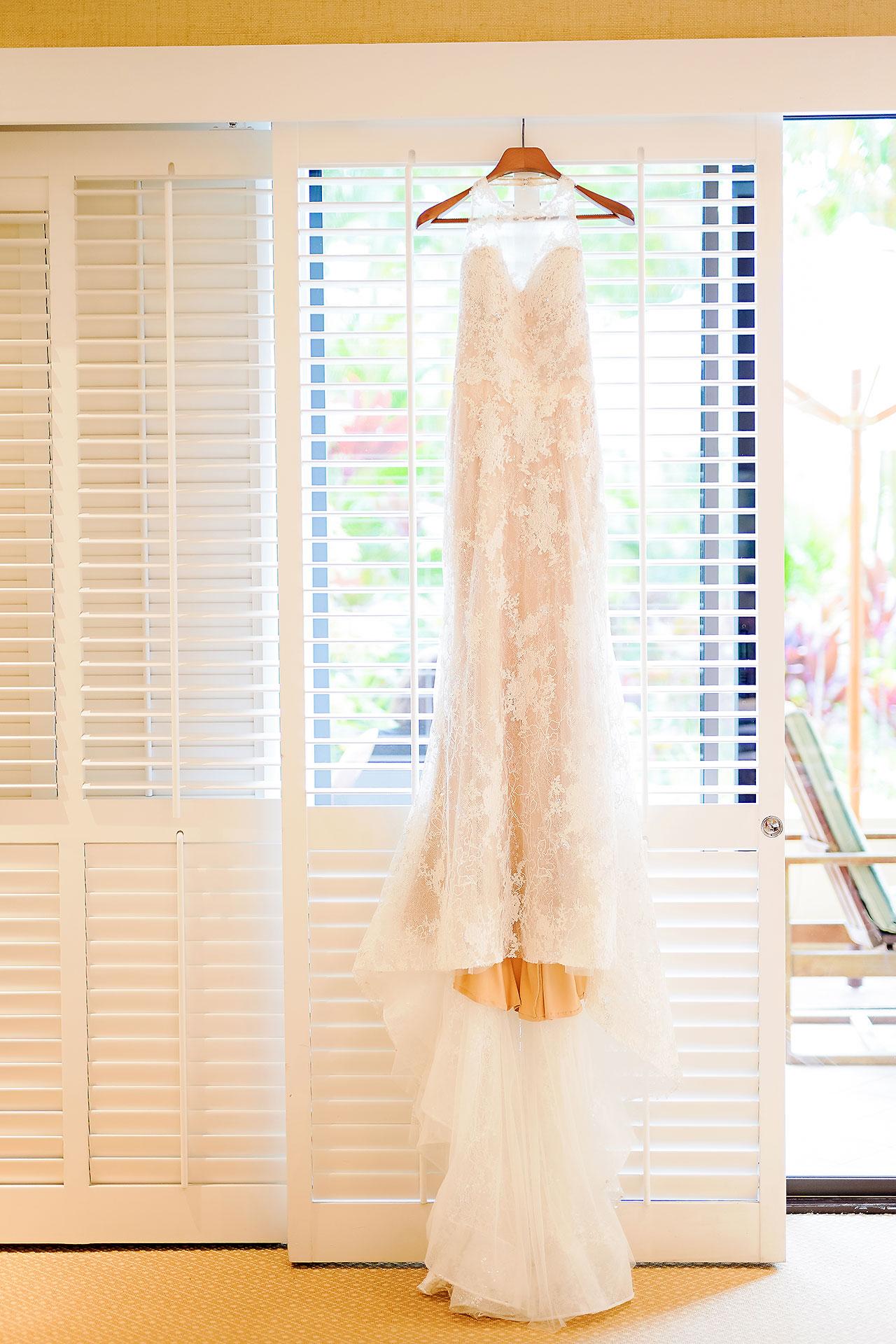 Kendra Pete Four Seasons Maui Wedding 014