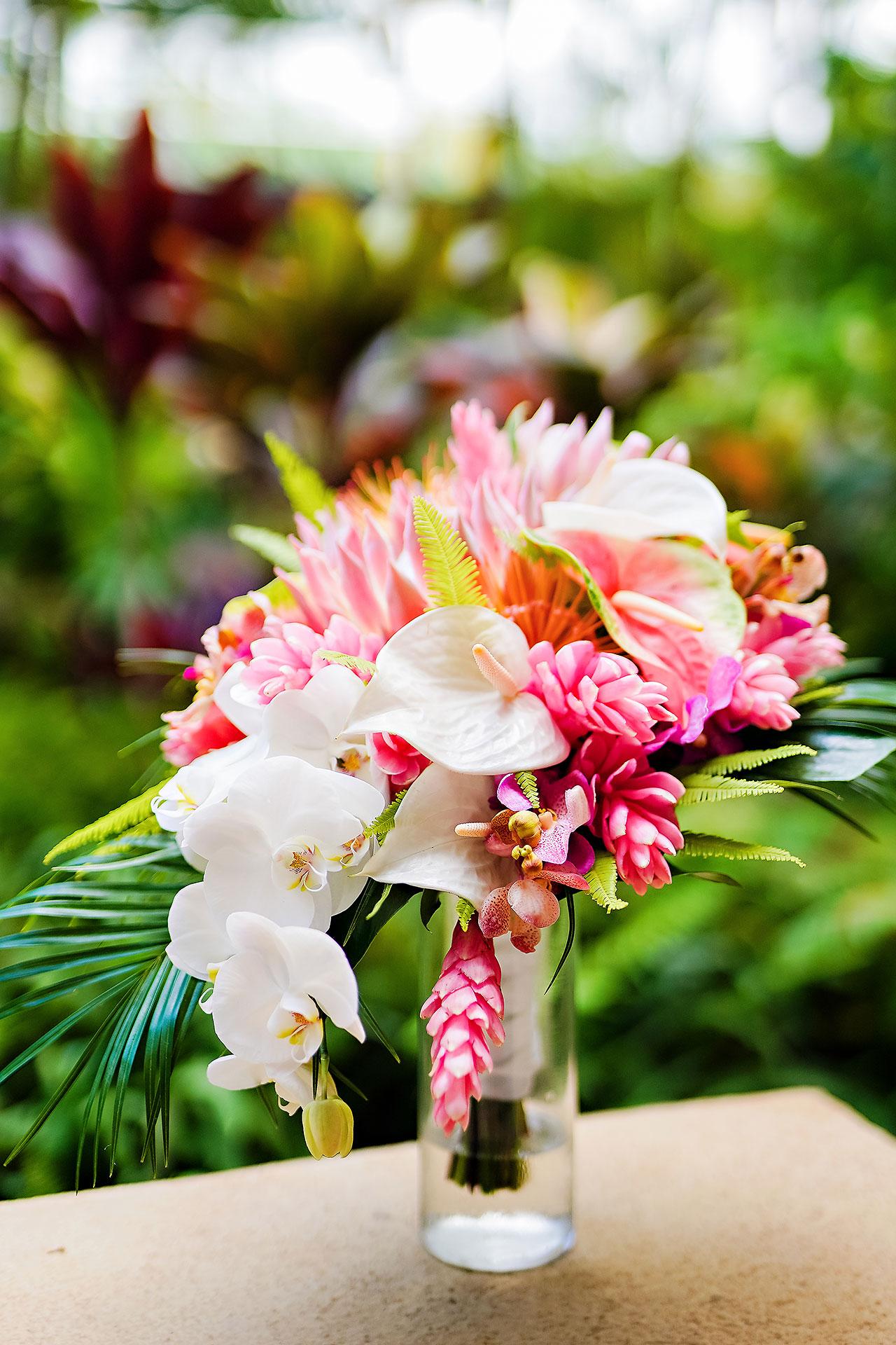 Kendra Pete Four Seasons Maui Wedding 013