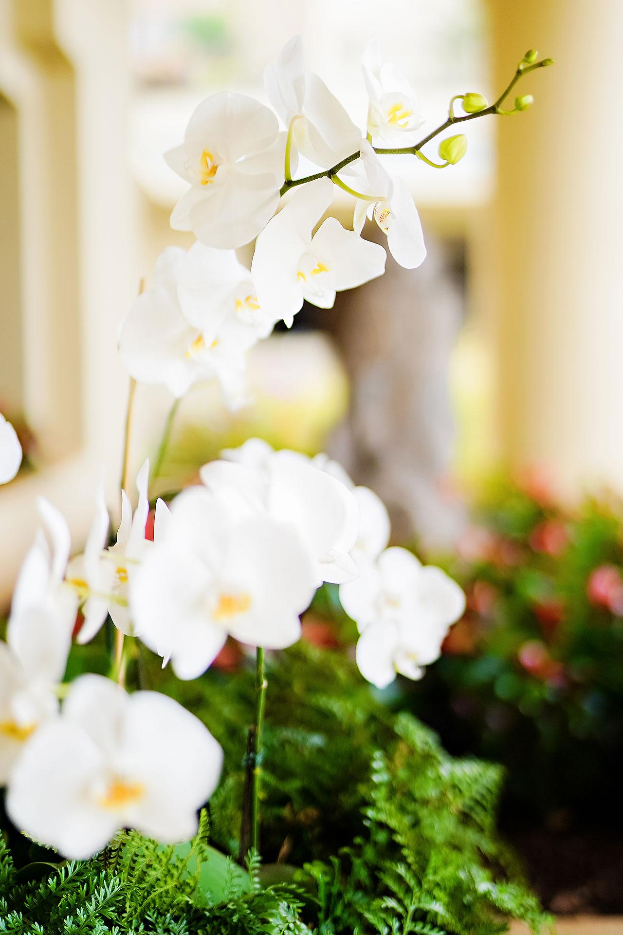 Kendra Pete Four Seasons Maui Wedding 011