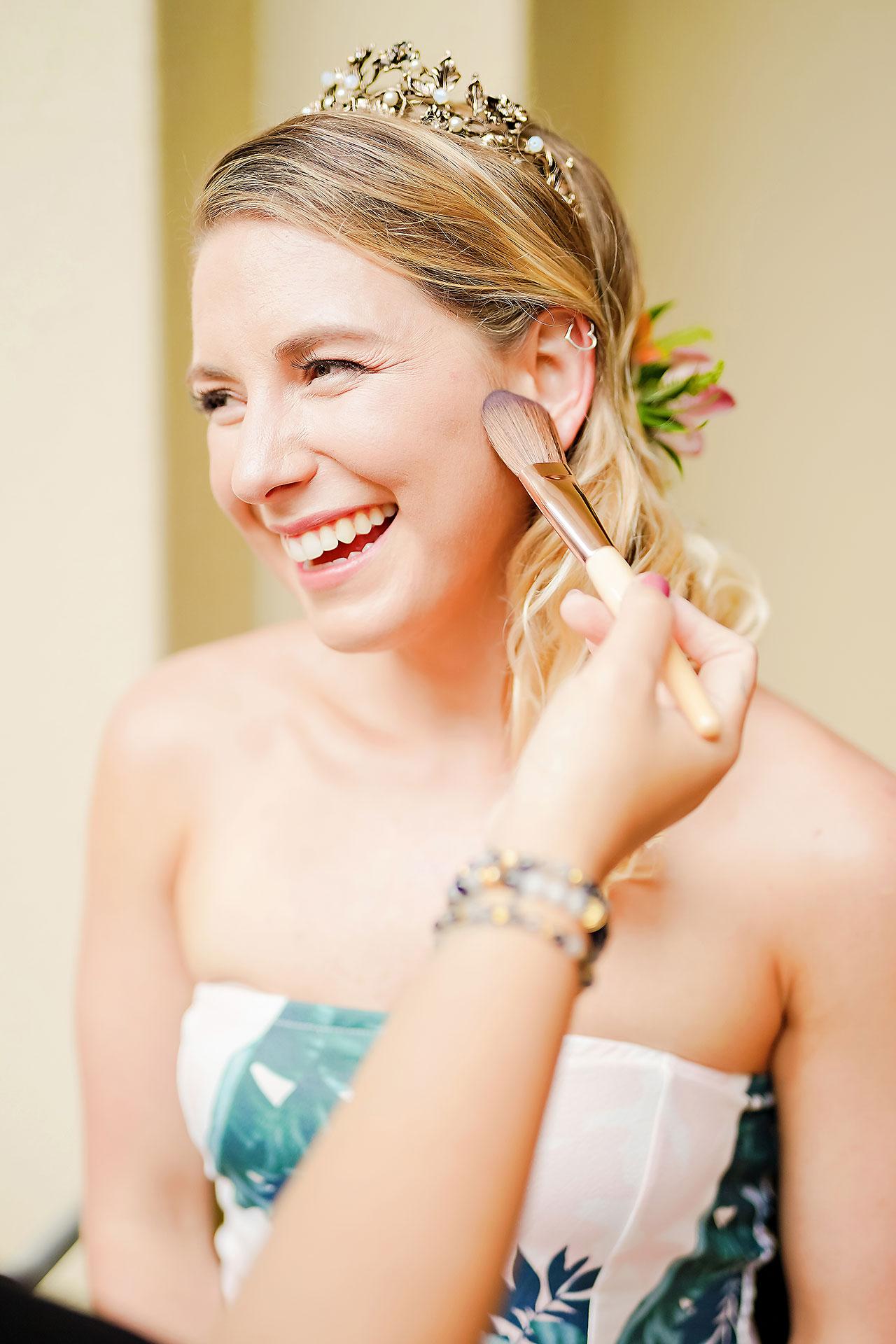 Kendra Pete Four Seasons Maui Wedding 009
