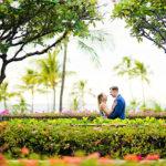 Kendra Pete Four Seasons Maui Wedding Rehearsal Dinner 025