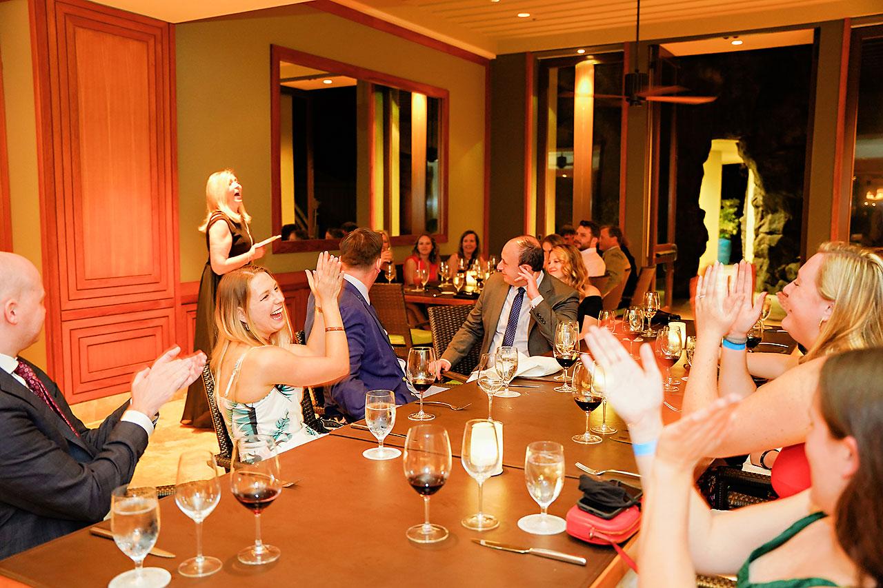 Kendra Pete Four Seasons Maui Wedding Rehearsal Dinner 098
