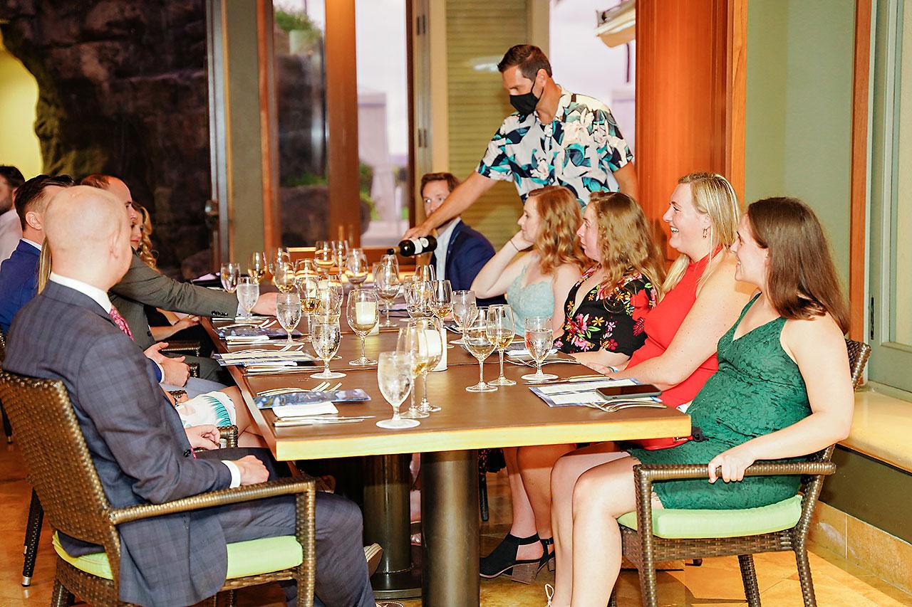 Kendra Pete Four Seasons Maui Wedding Rehearsal Dinner 074