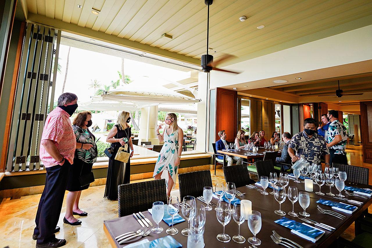 Kendra Pete Four Seasons Maui Wedding Rehearsal Dinner 067