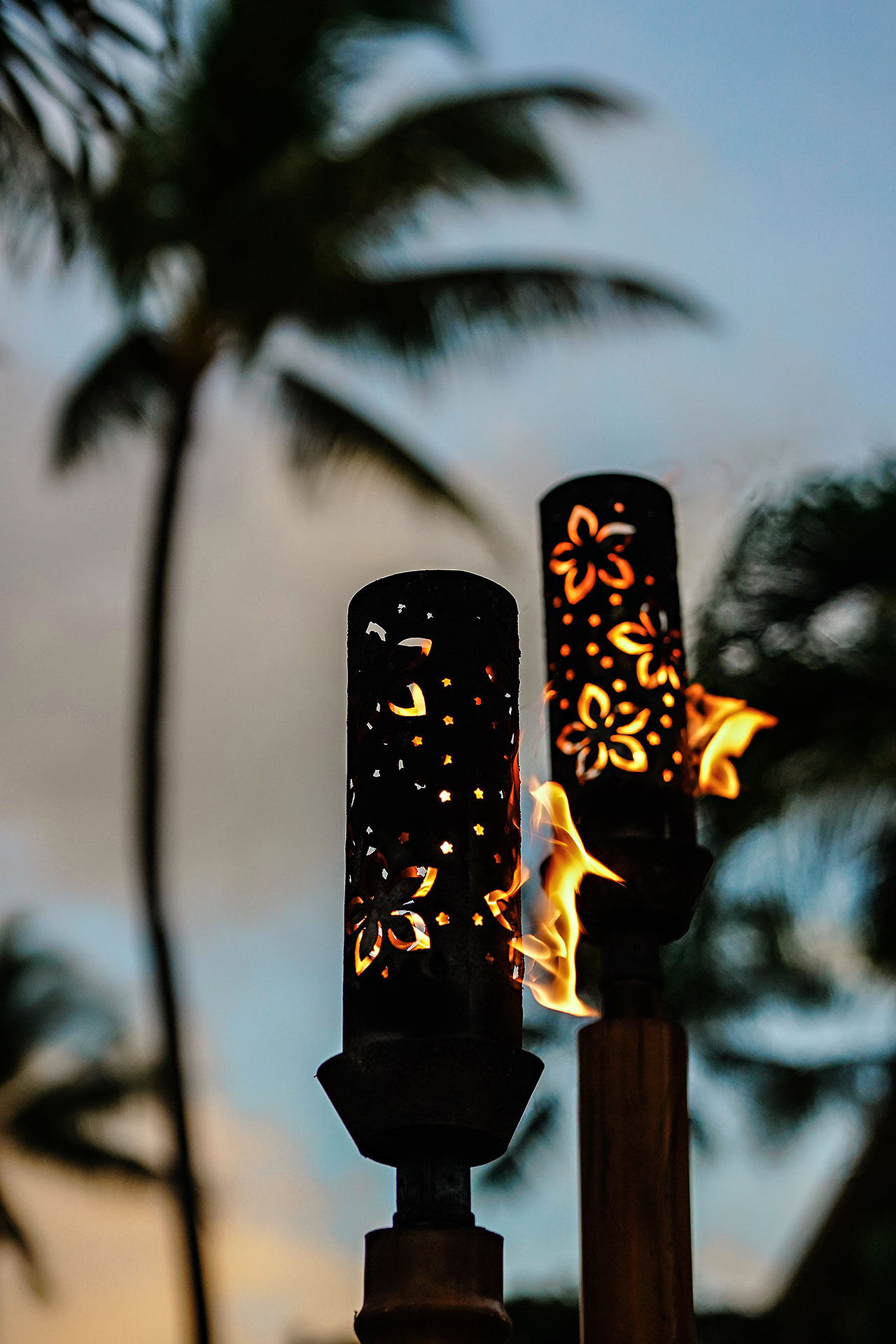 Kendra Pete Four Seasons Maui Wedding Rehearsal Dinner 065